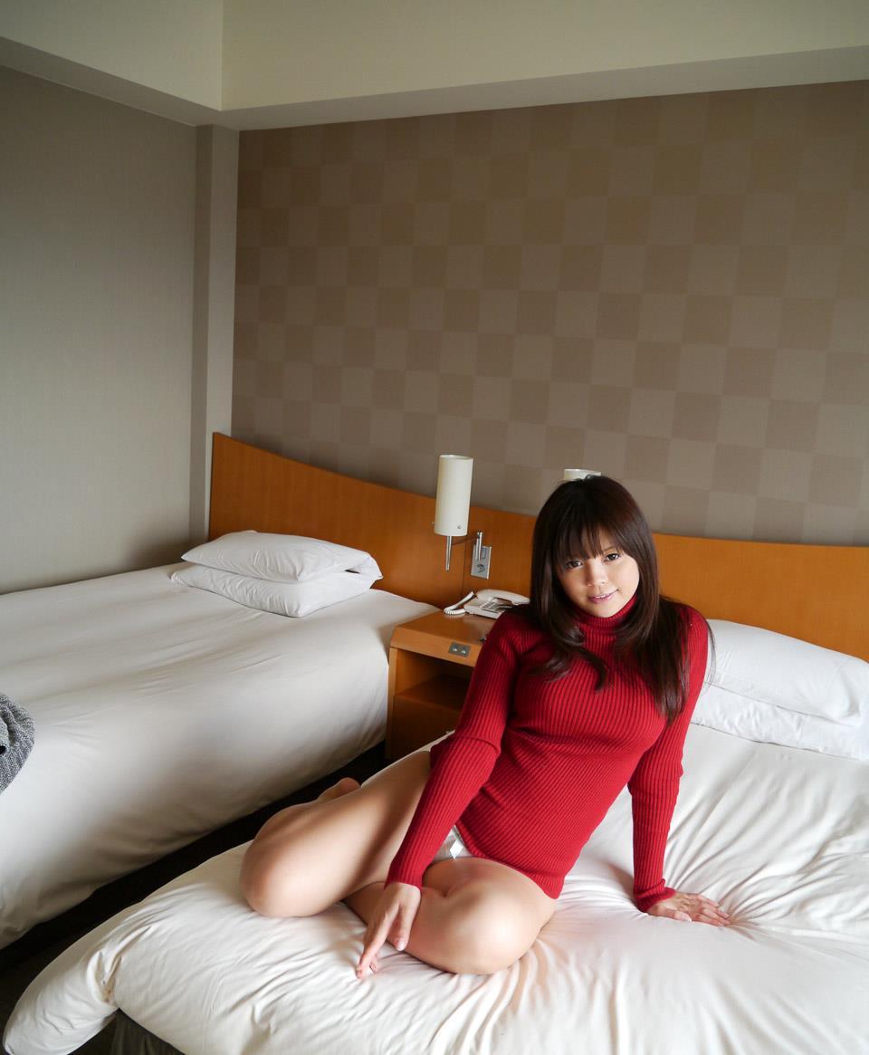 伊藤りな セックス画像 30