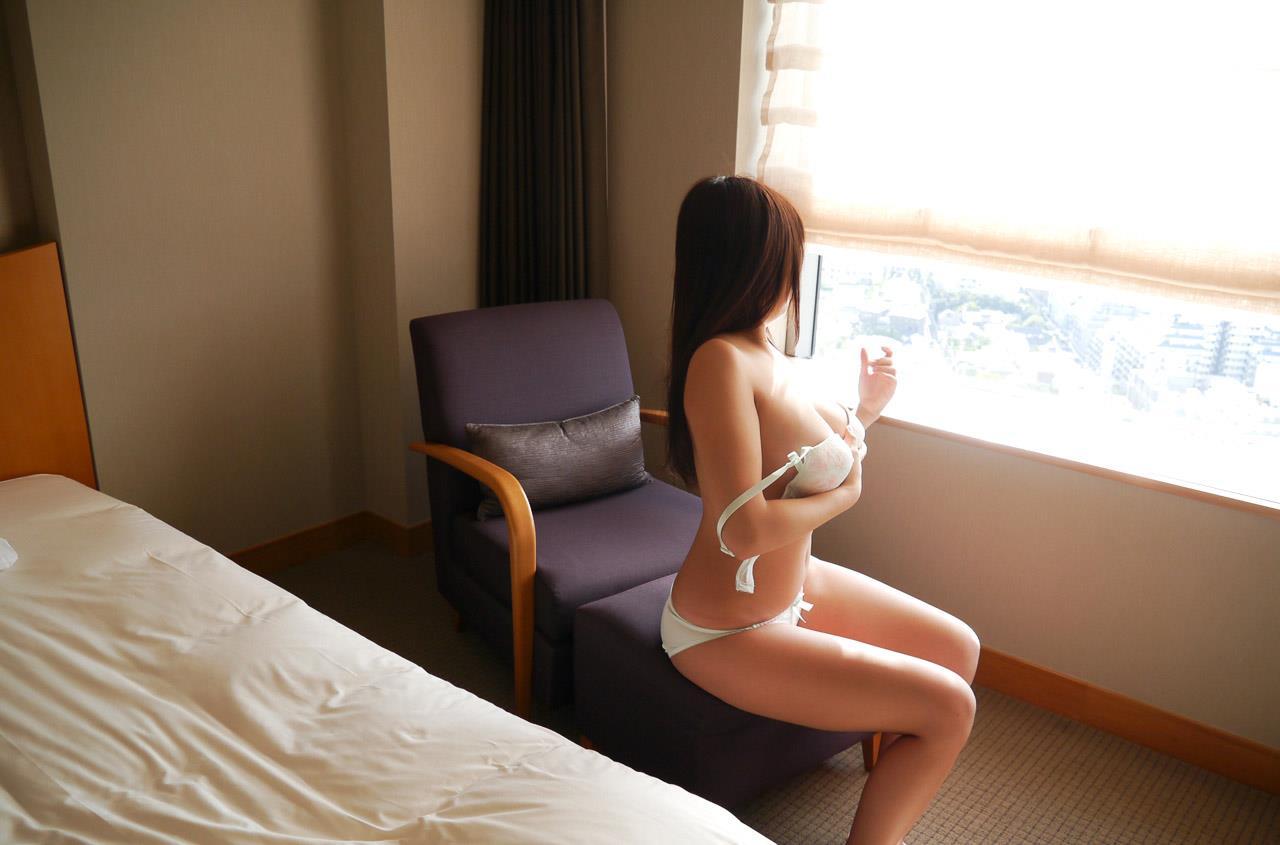 伊藤りな セックス画像 38