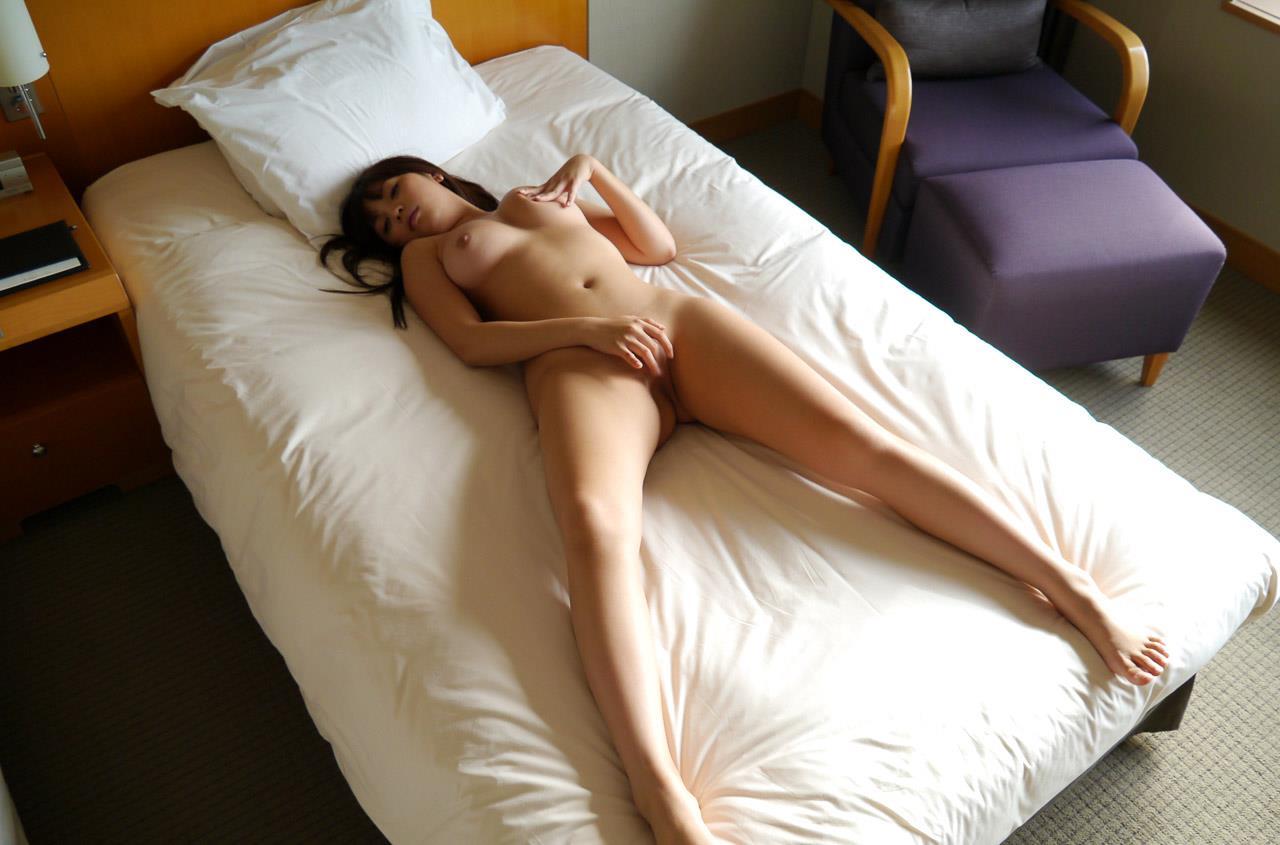 伊藤りな セックス画像 54