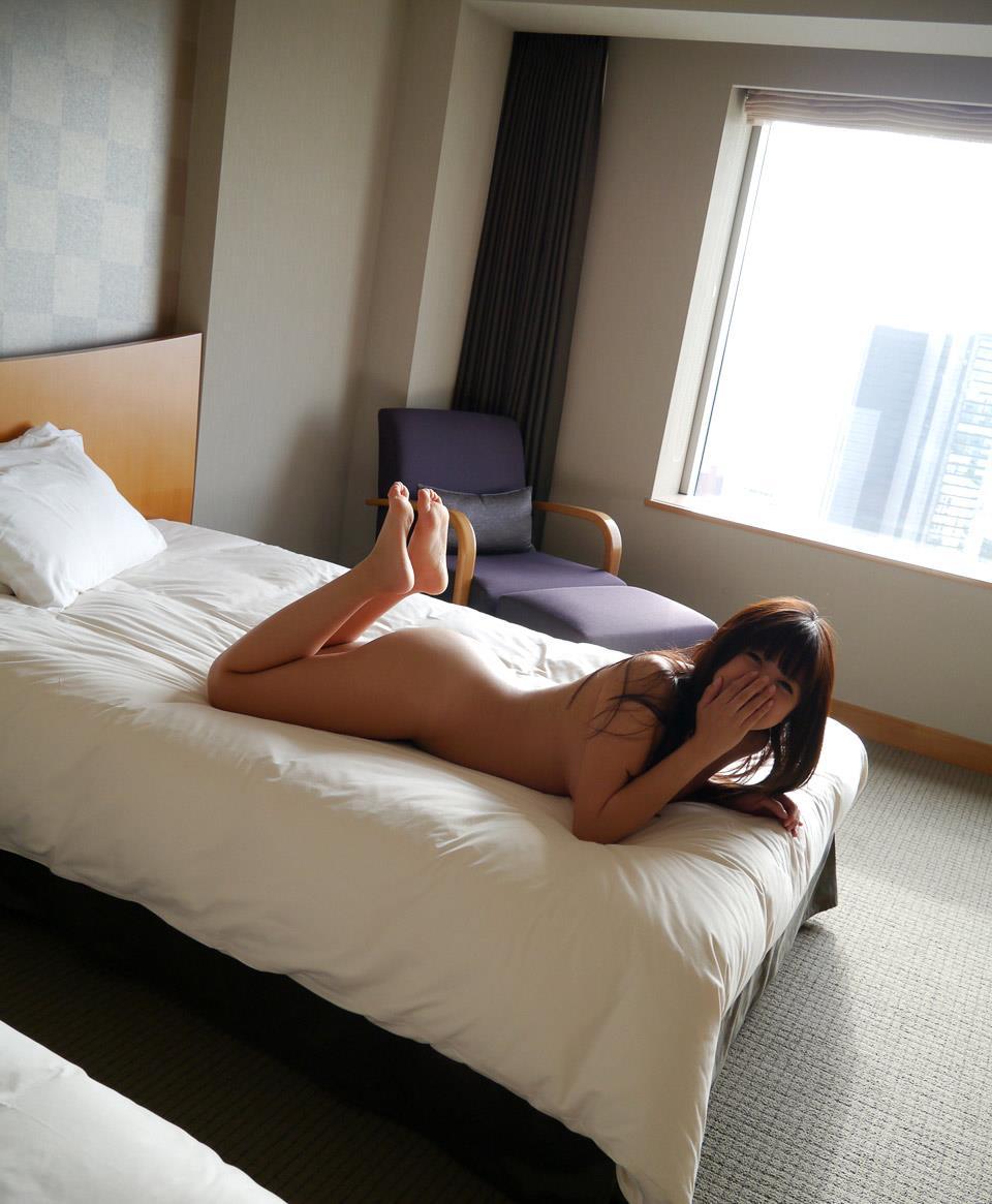 伊藤りな セックス画像 56