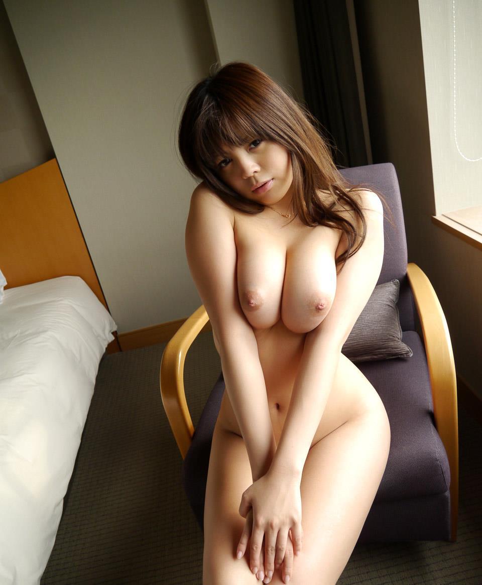 伊藤りな セックス画像 58