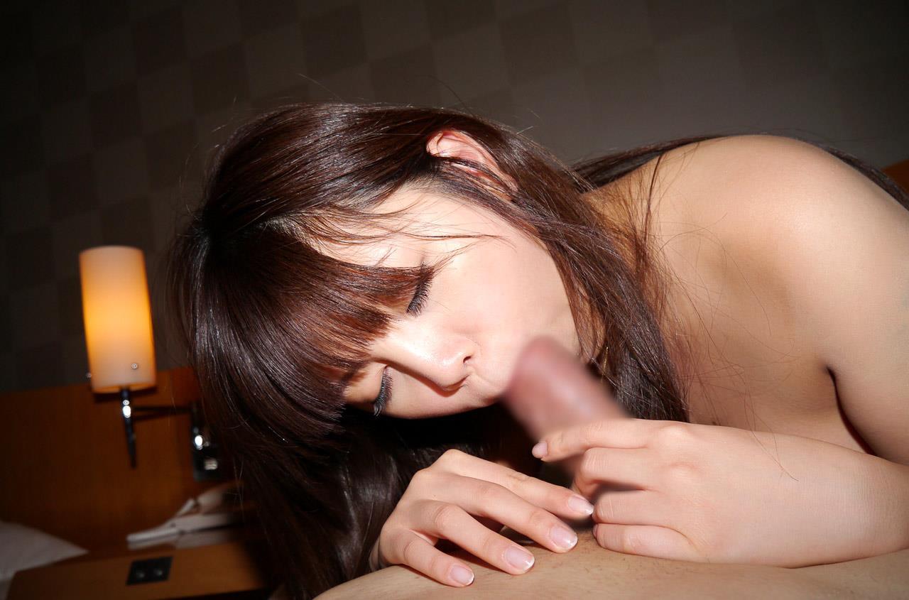 伊藤りな セックス画像 79