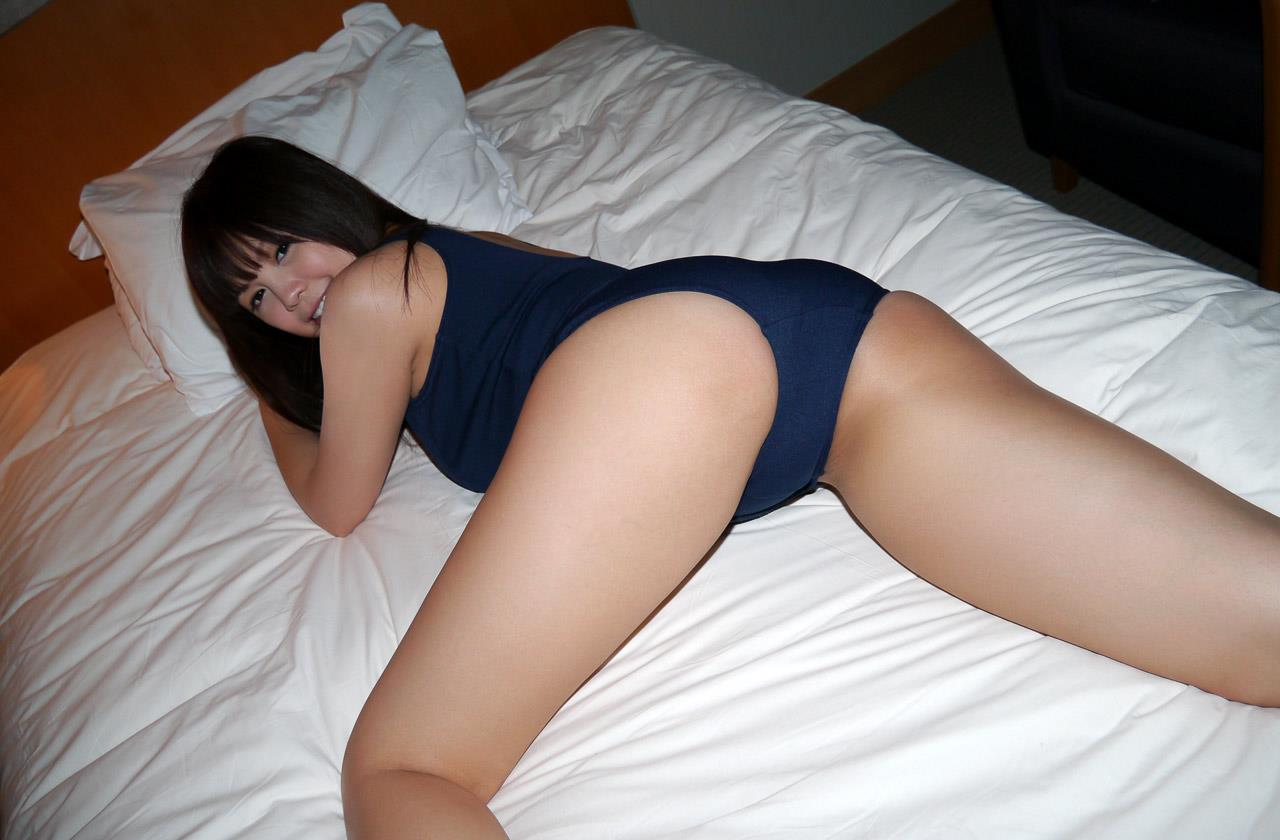 伊藤りな セックス画像 99