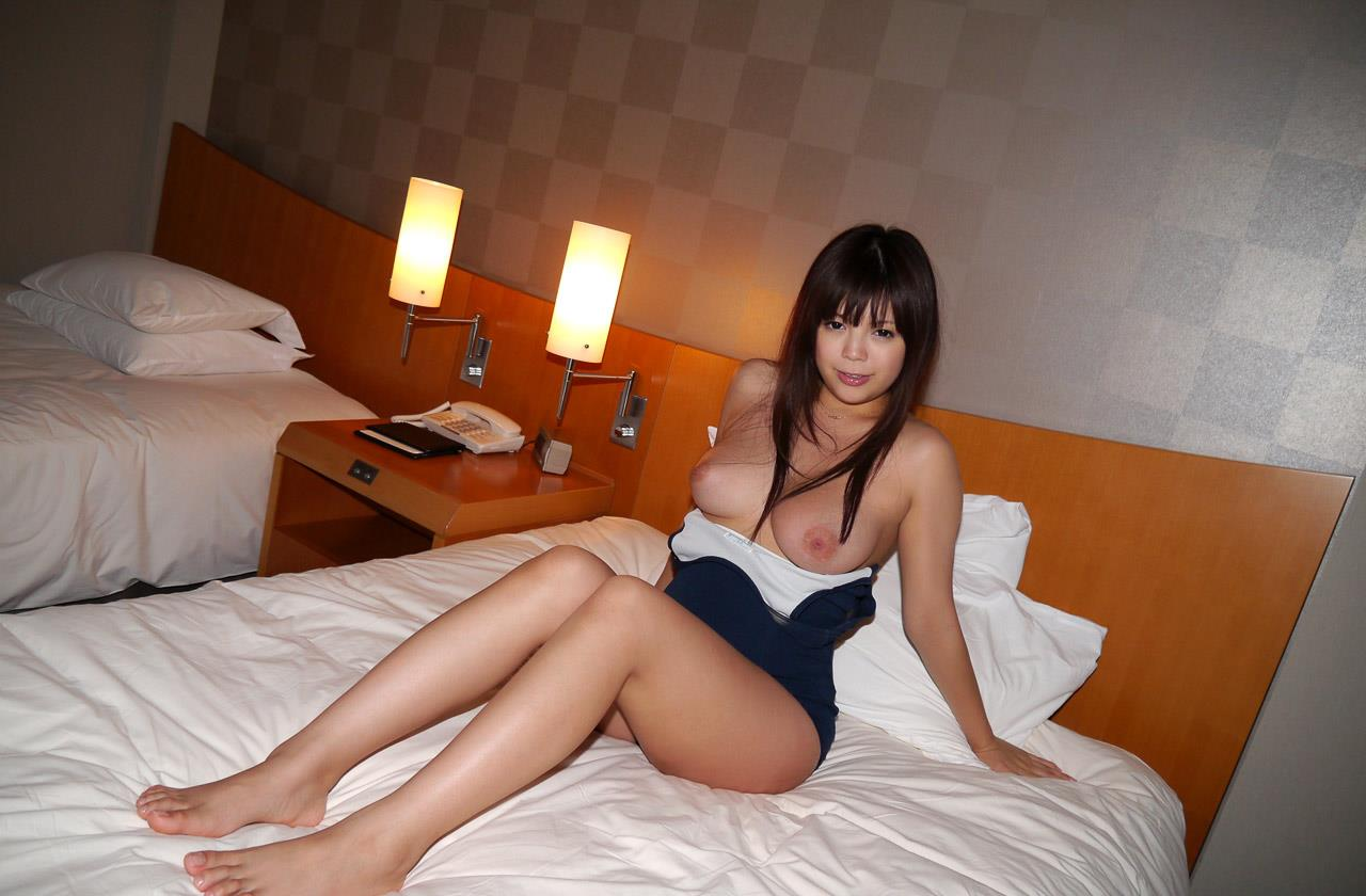 伊藤りな セックス画像 109