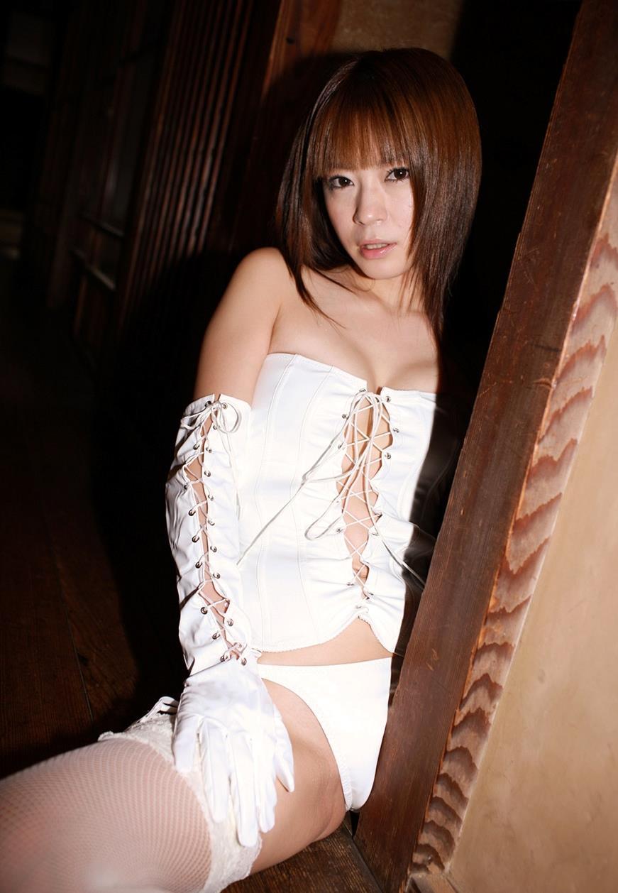 糸矢めい エロ画像 62