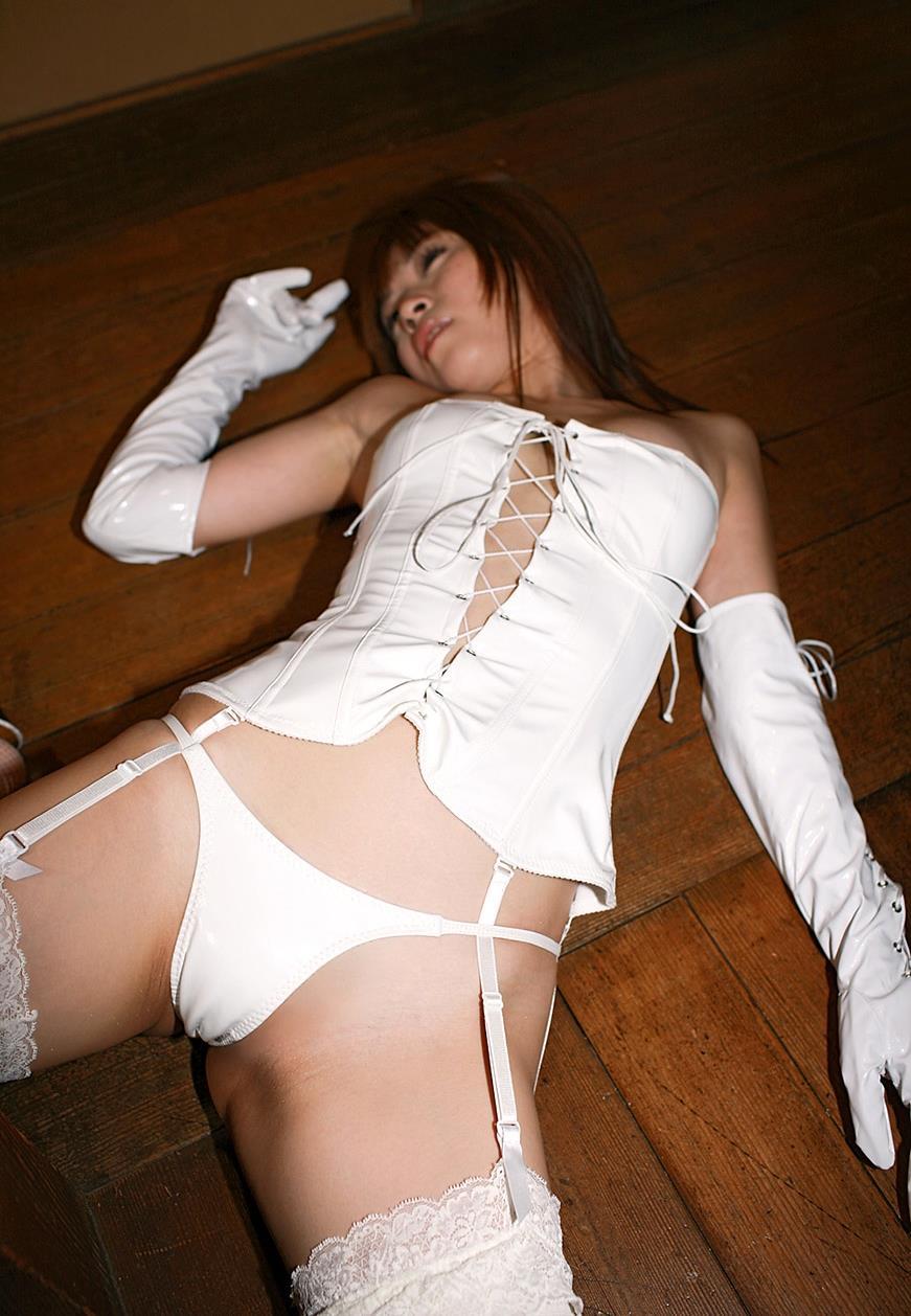 糸矢めい エロ画像 65