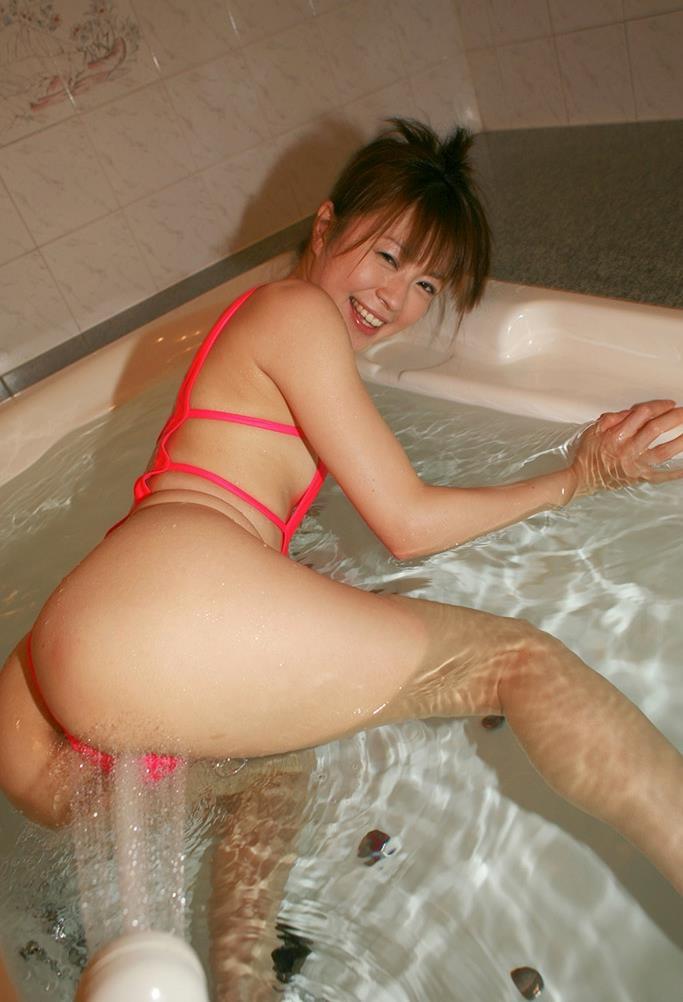糸矢めい ヌード画像 130