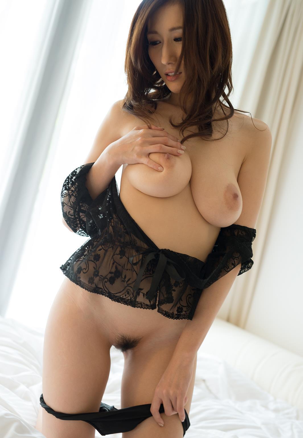 AV女優・JULIA(ジュリア) ヌード画像 14