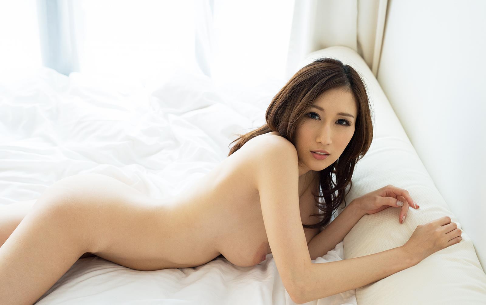 AV女優・JULIA(ジュリア) ヌード画像 15