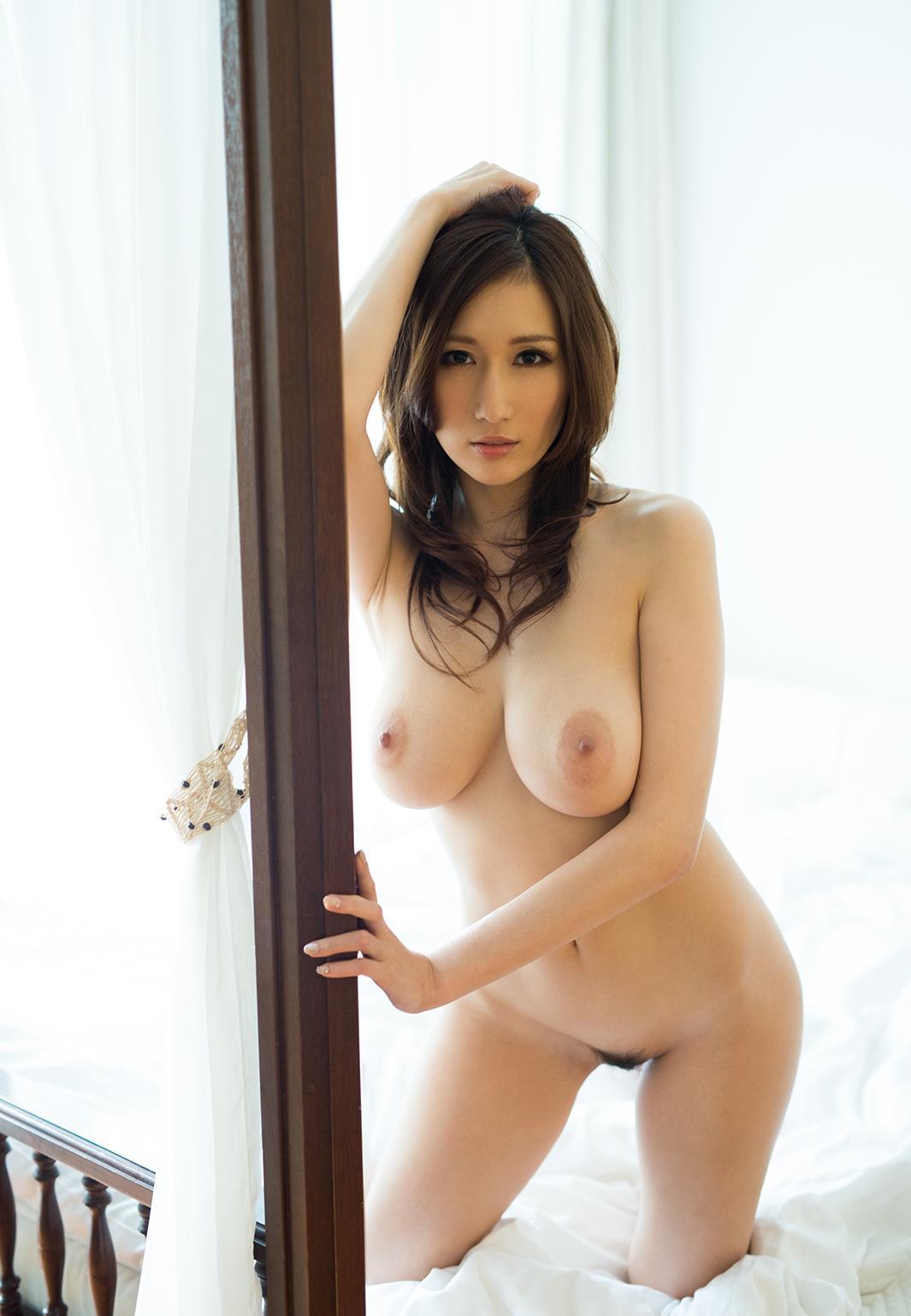 AV女優・JULIA(ジュリア) ヌード画像 21