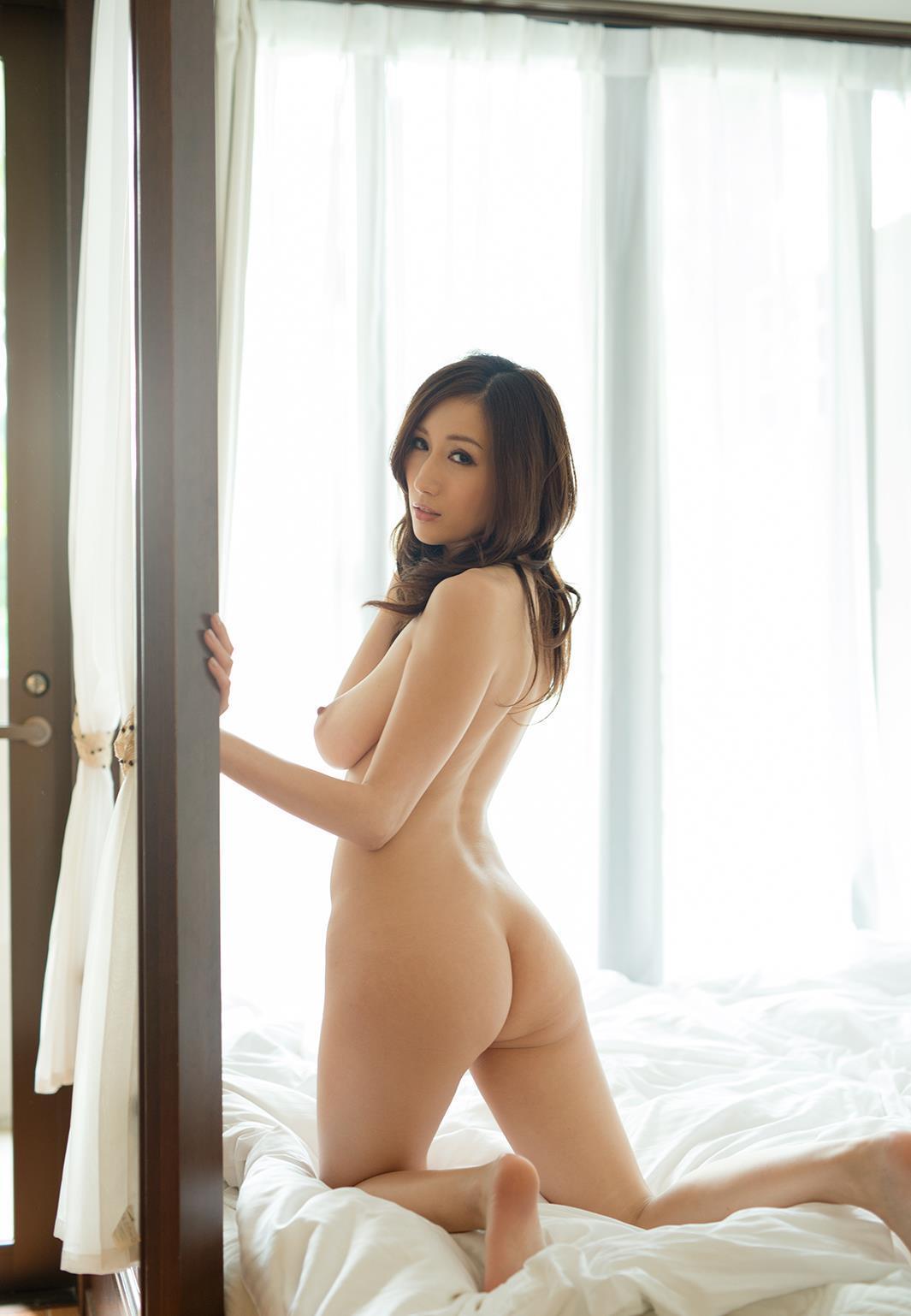 AV女優・JULIA(ジュリア) ヌード画像 22