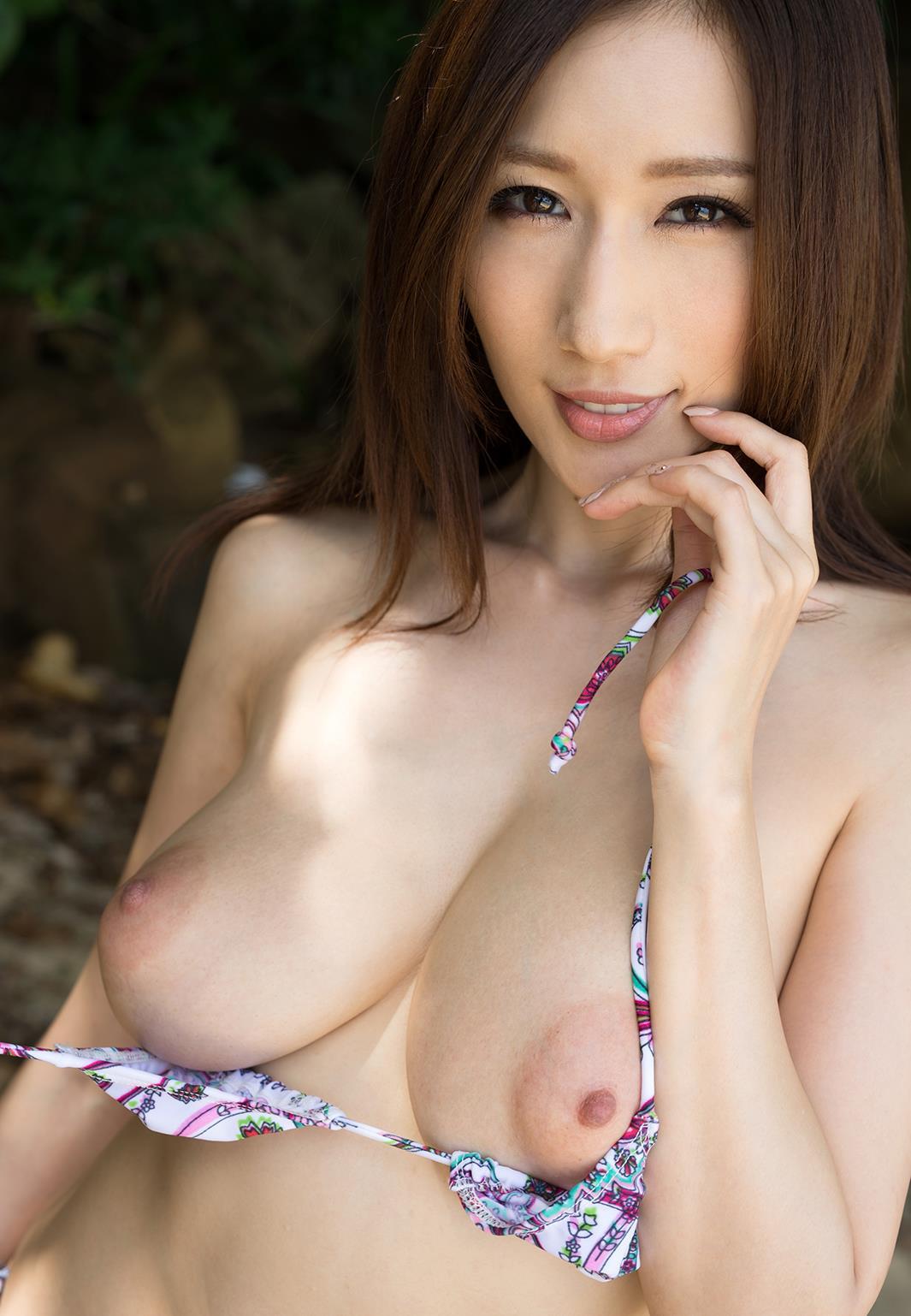 AV女優・JULIA(ジュリア) ヌード画像 50