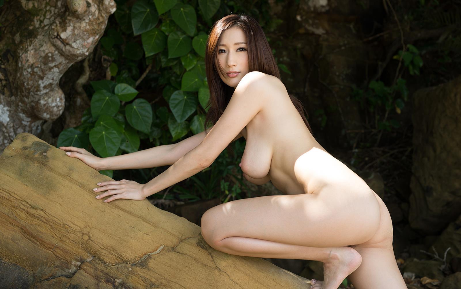 AV女優・JULIA(ジュリア) ヌード画像 56