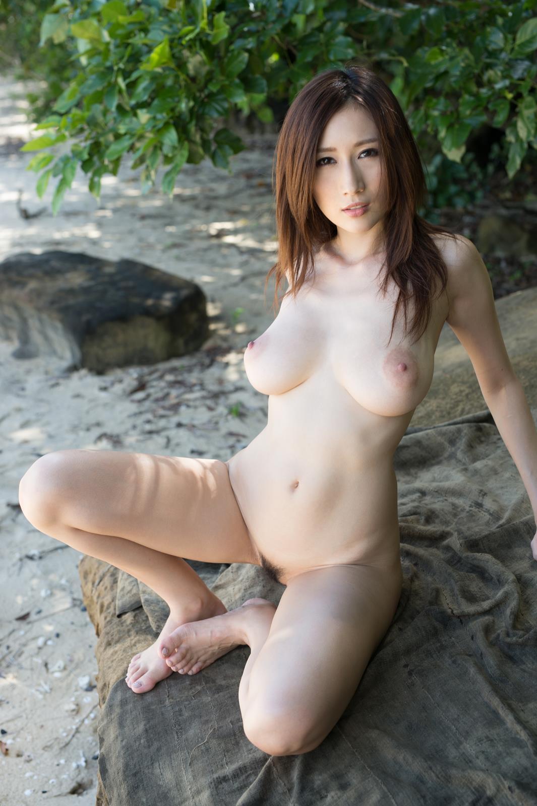 AV女優・JULIA(ジュリア) ヌード画像 61