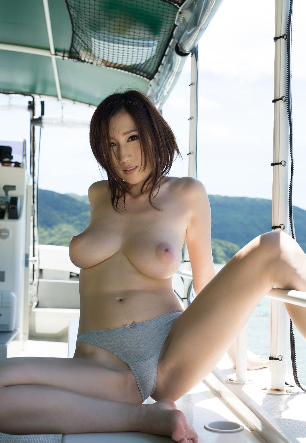 AV女優・JULIA(ジュリア) ヌード画像 69