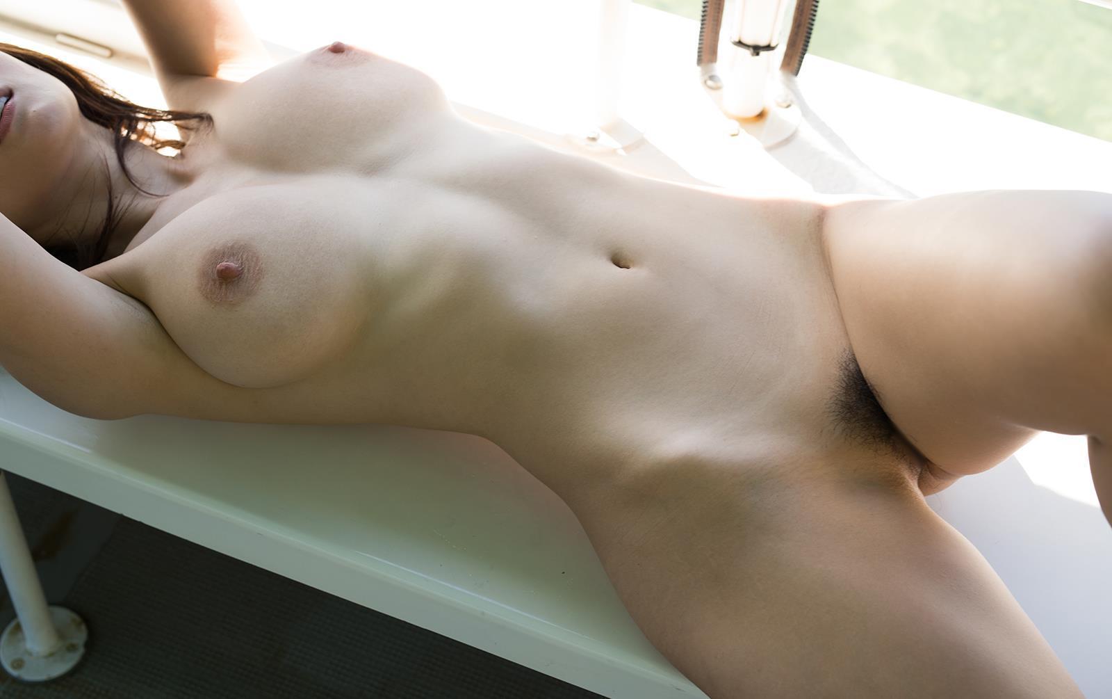 AV女優・JULIA(ジュリア) ヌード画像 74