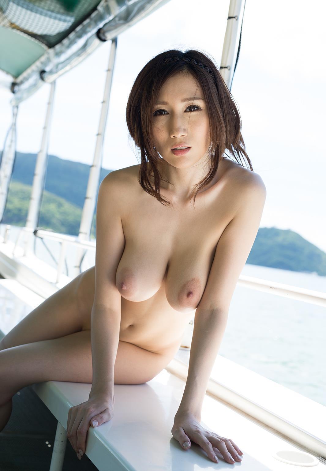 AV女優・JULIA(ジュリア) ヌード画像 78