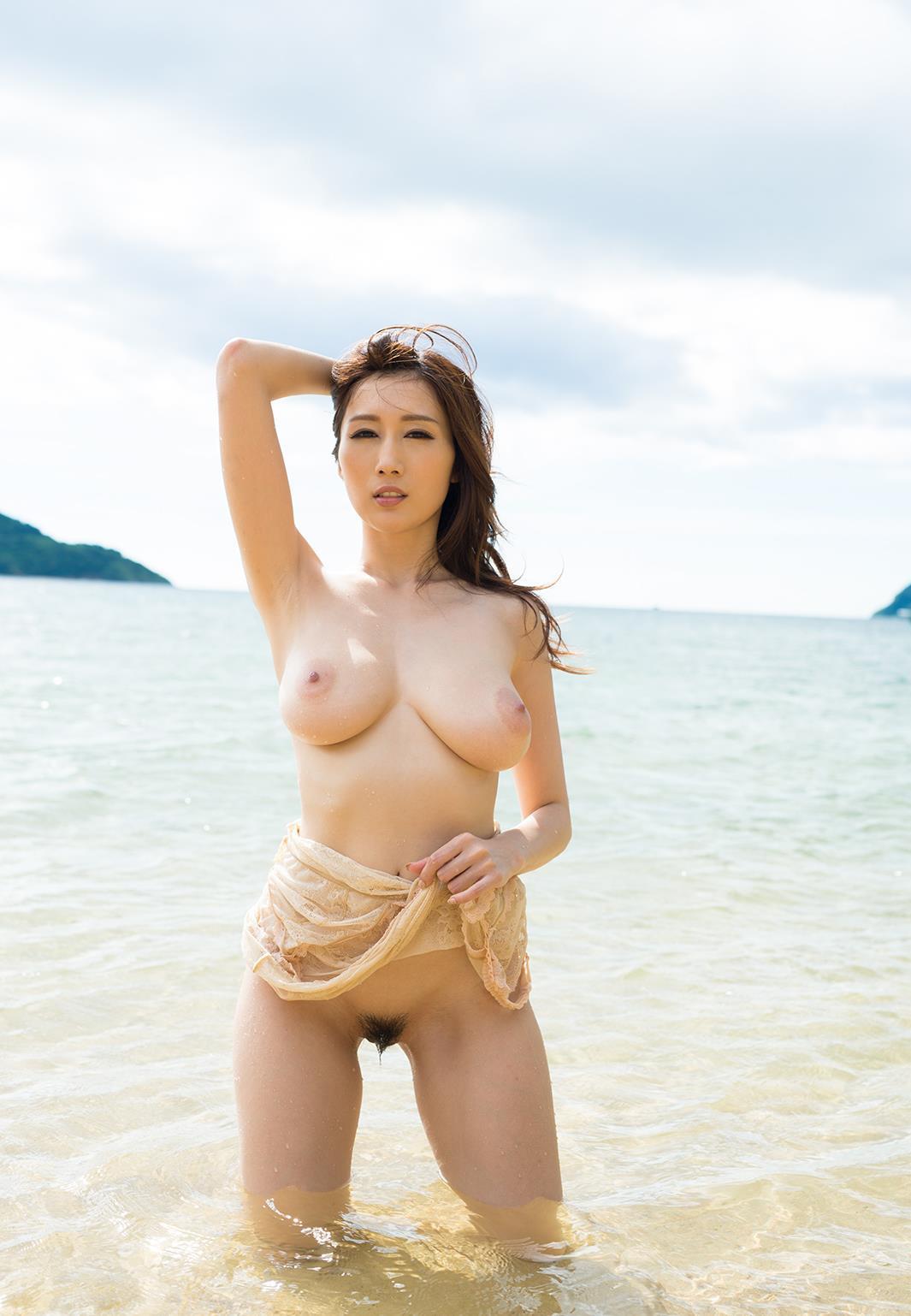 AV女優・JULIA(ジュリア) ヌード画像 83