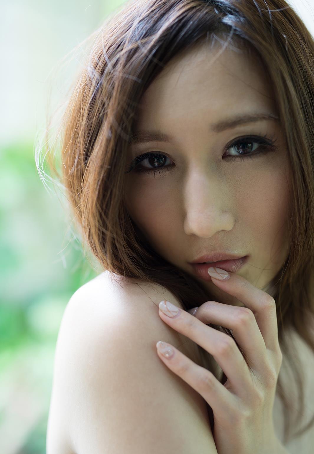 AV女優・JULIA(ジュリア) ヌード画像 97