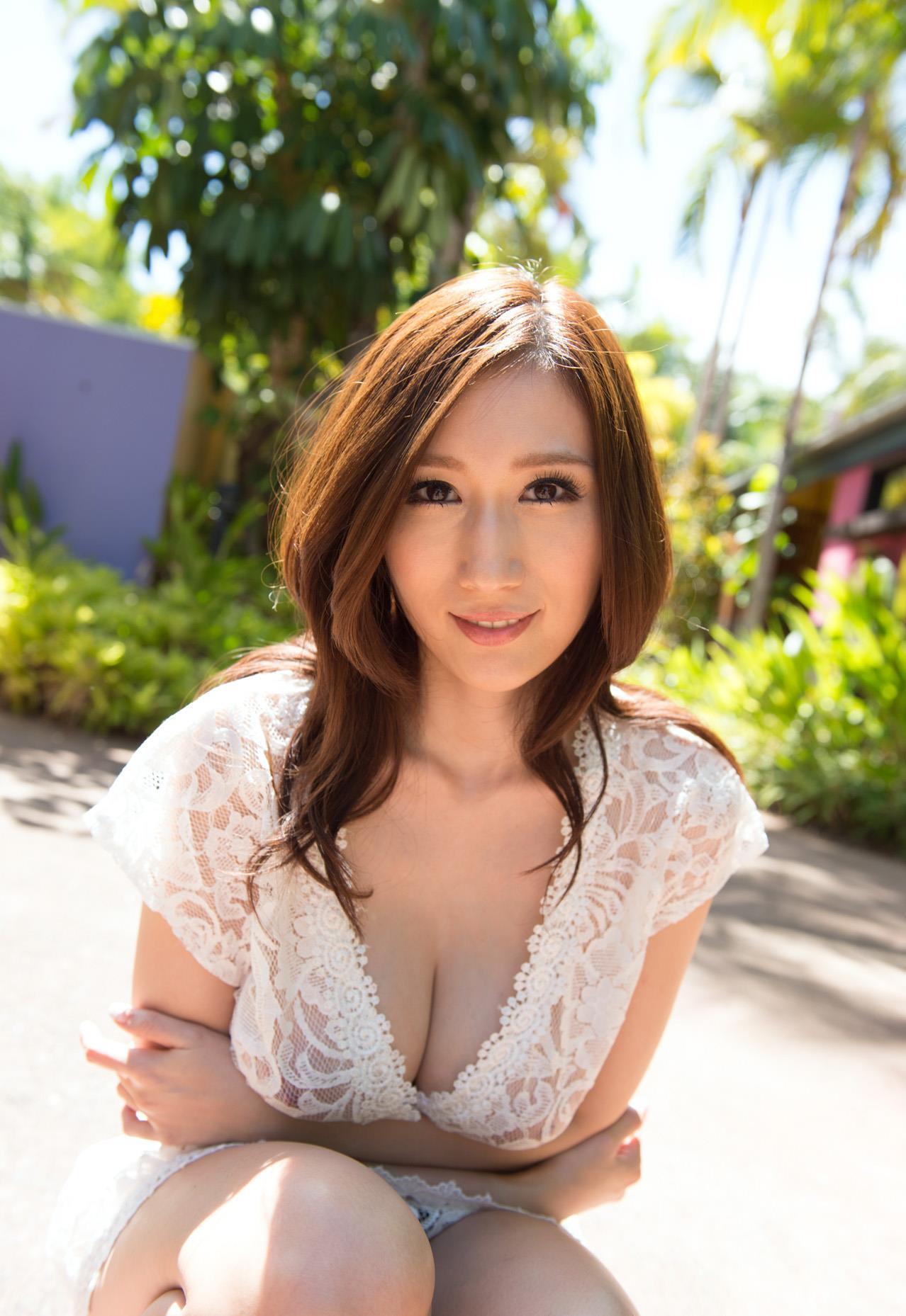 AV女優・JULIA(ジュリア) エロ画像 36