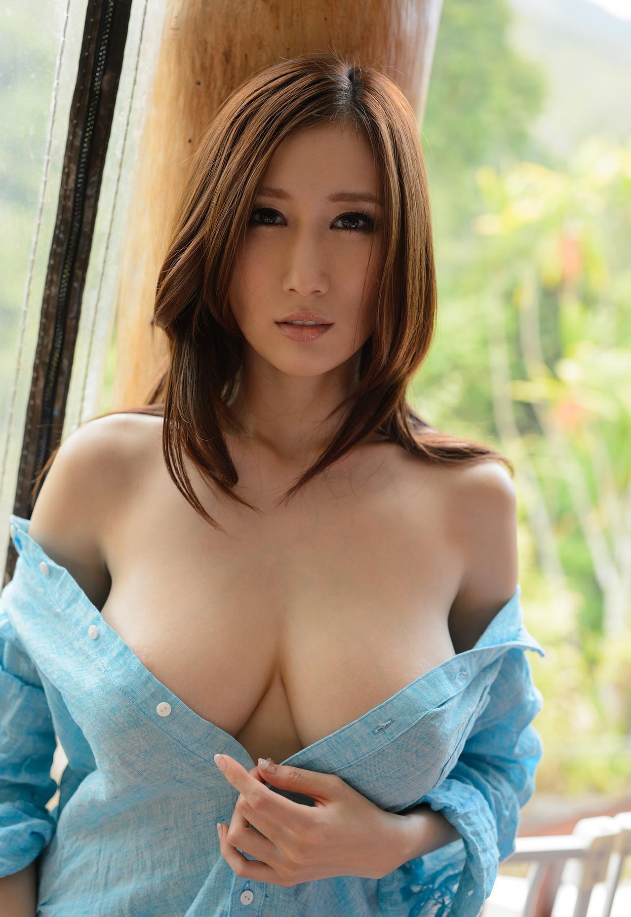 AV女優・JULIA(ジュリア) エロ画像 56
