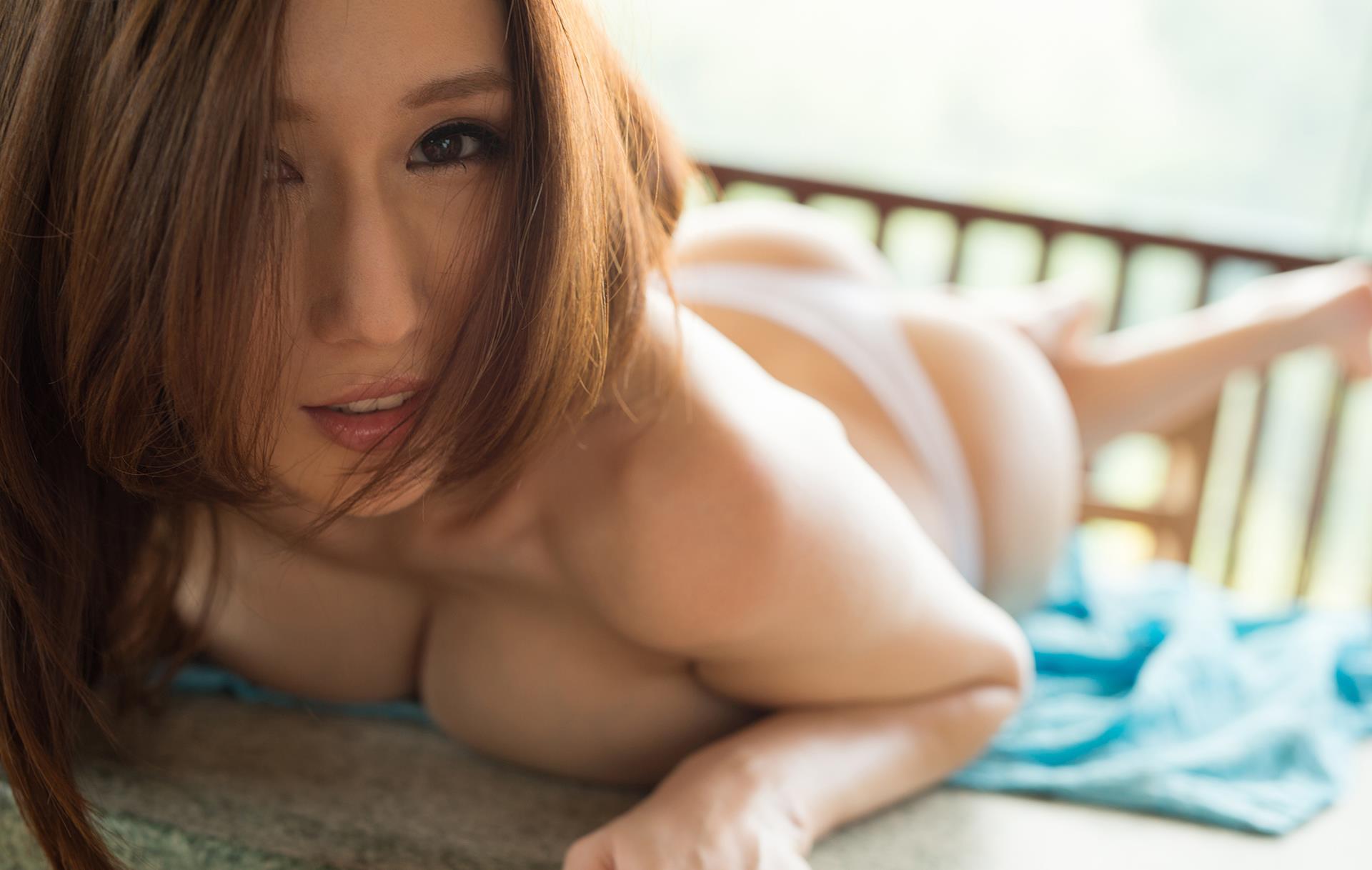 AV女優・JULIA(ジュリア) エロ画像 67
