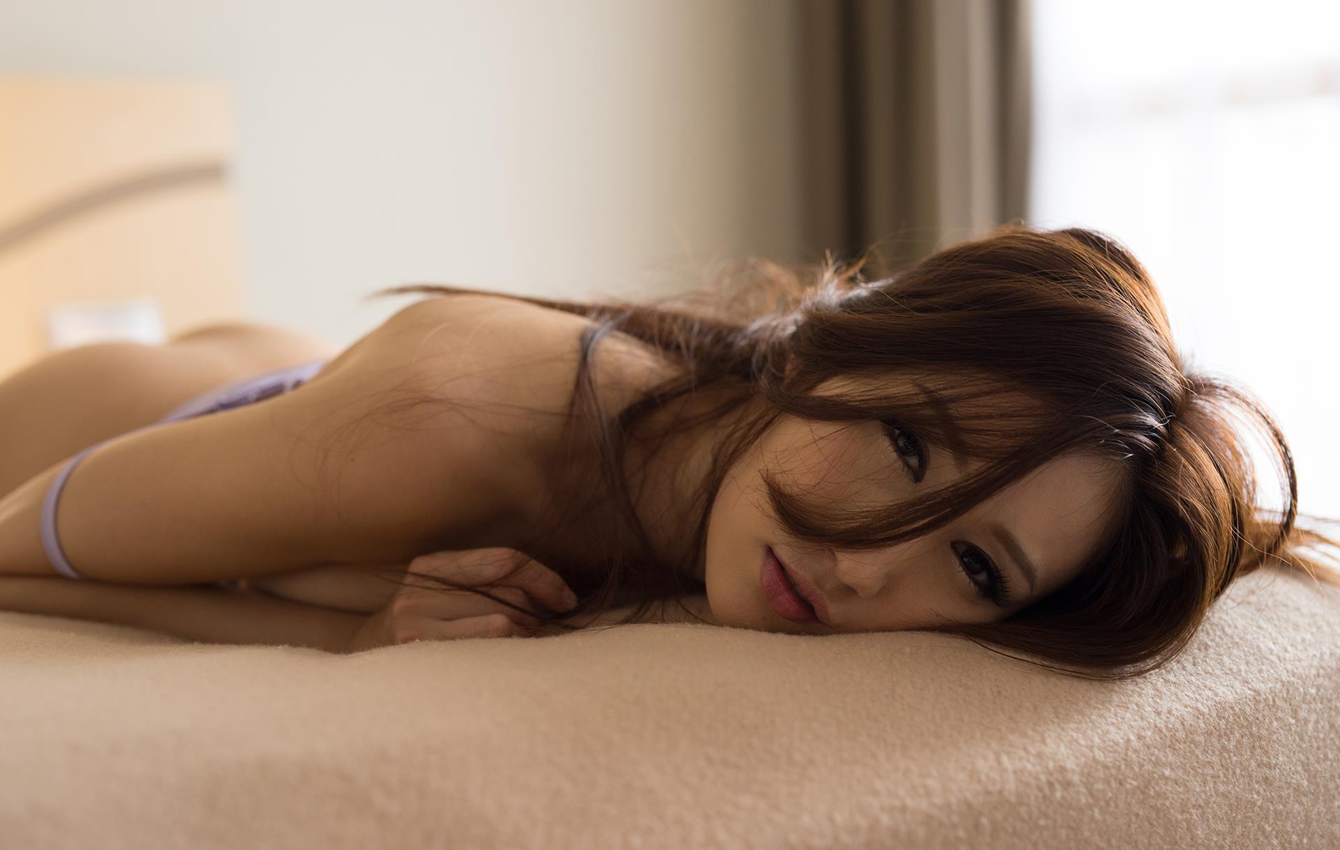 AV女優・JULIA(ジュリア) エロ画像 86