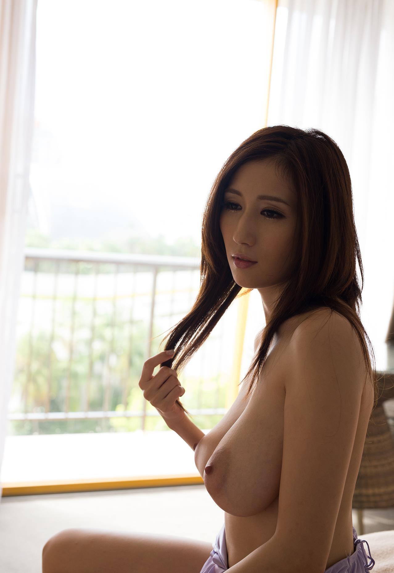 AV女優・JULIA(ジュリア) エロ画像 92