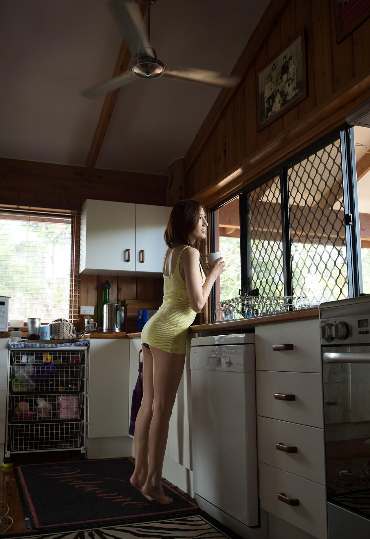 AV女優・JULIA(ジュリア) エロ画像 96