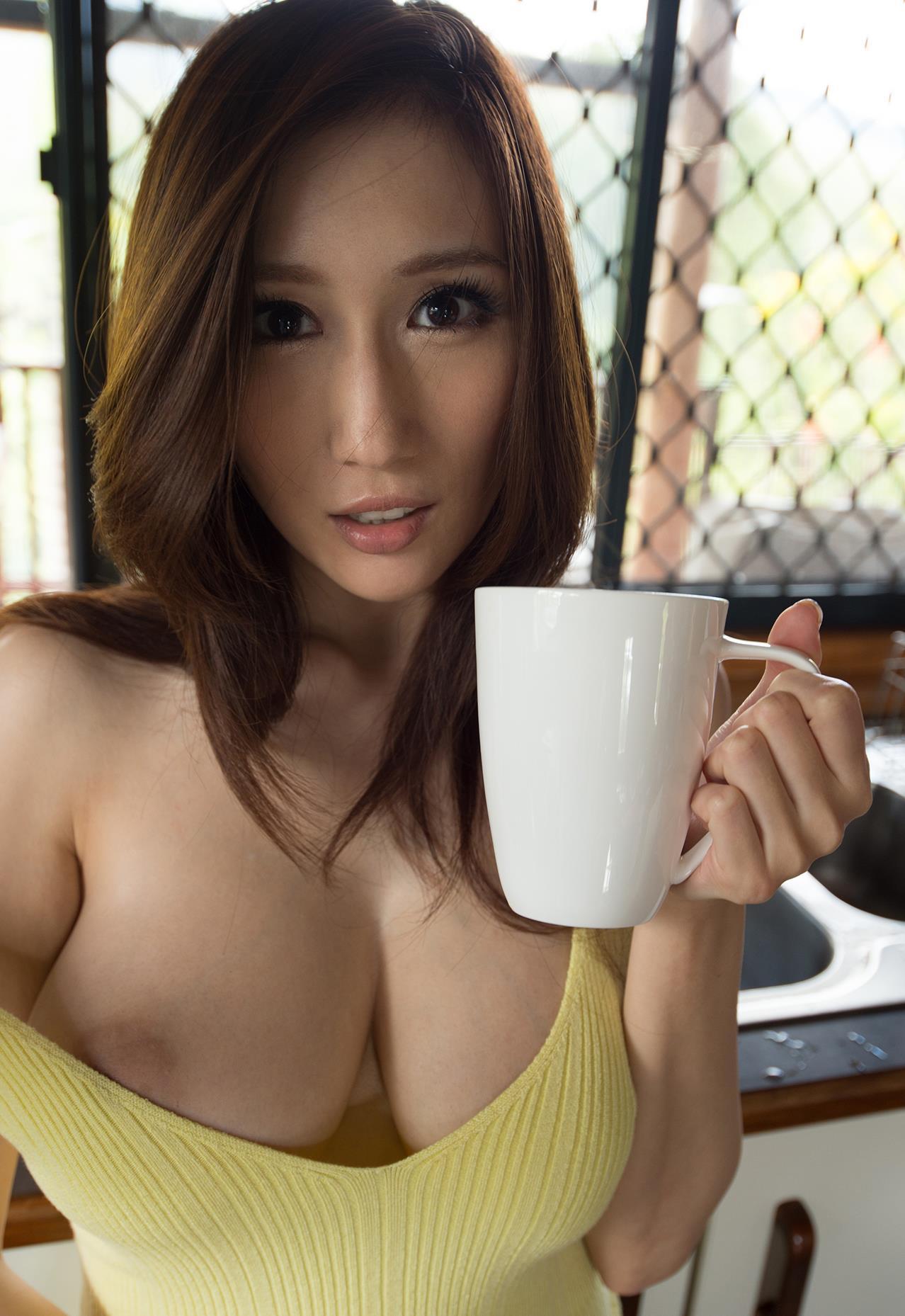 AV女優・JULIA(ジュリア) エロ画像 100