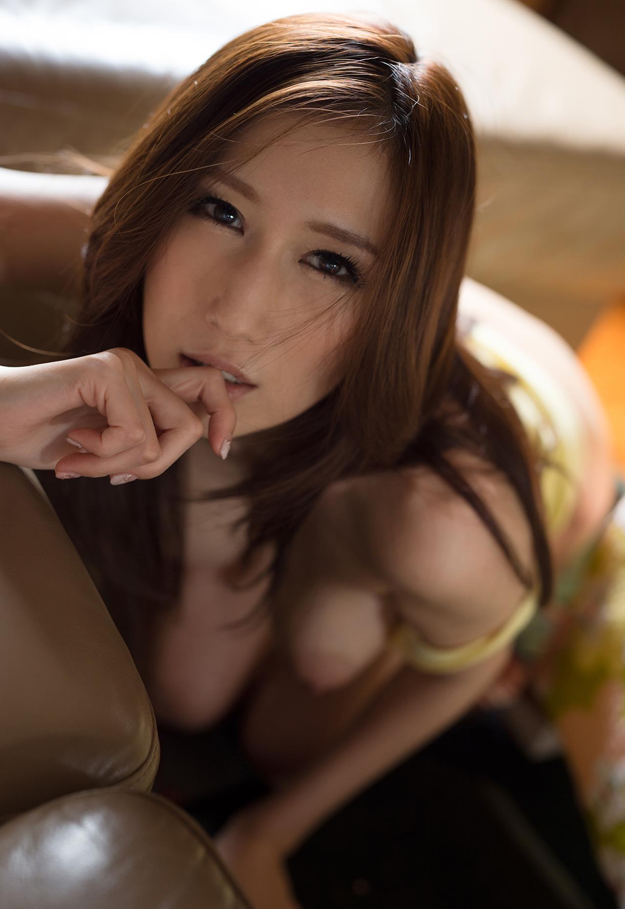 AV女優・JULIA(ジュリア) エロ画像 114