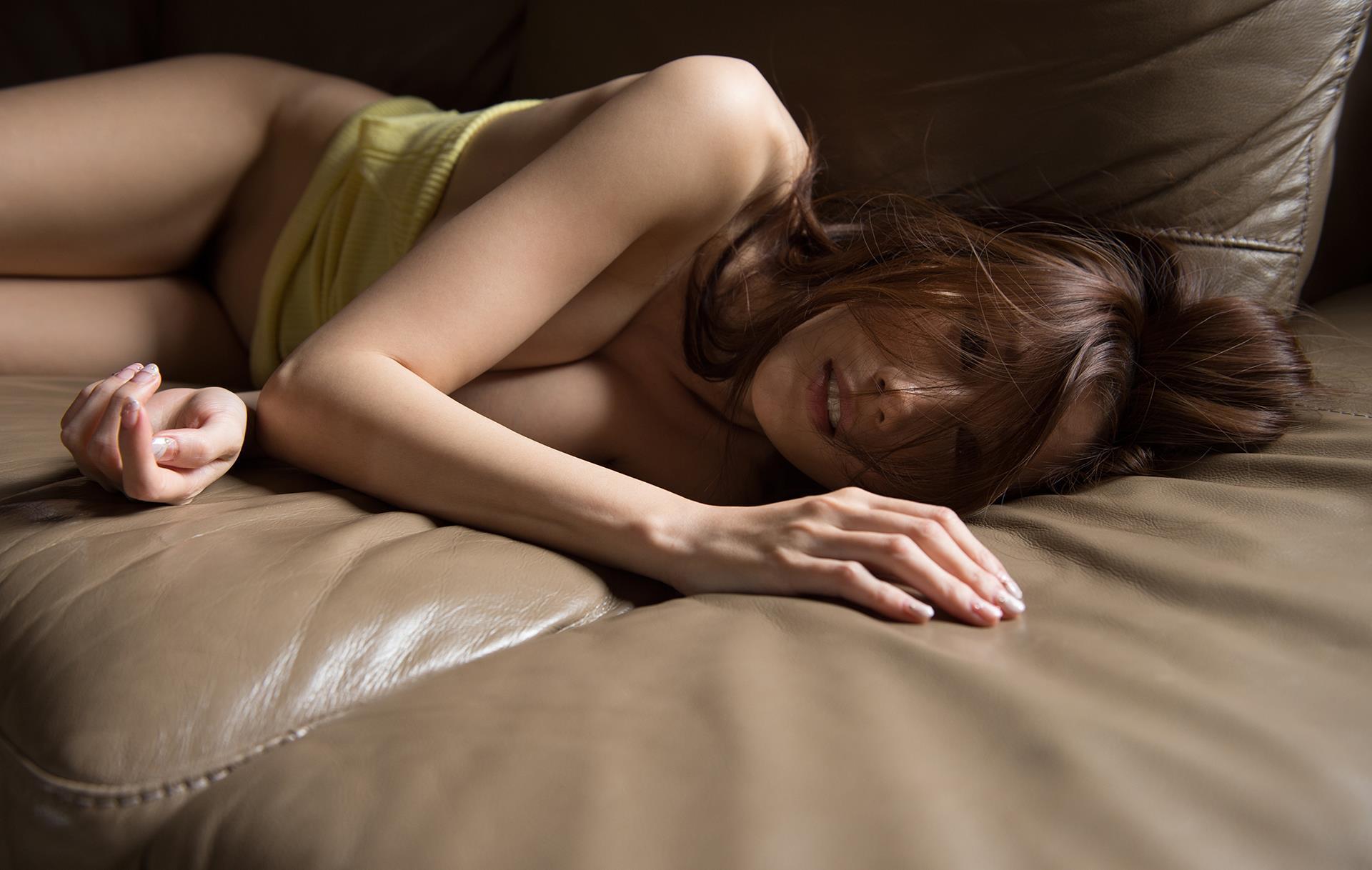 AV女優・JULIA(ジュリア) エロ画像 119