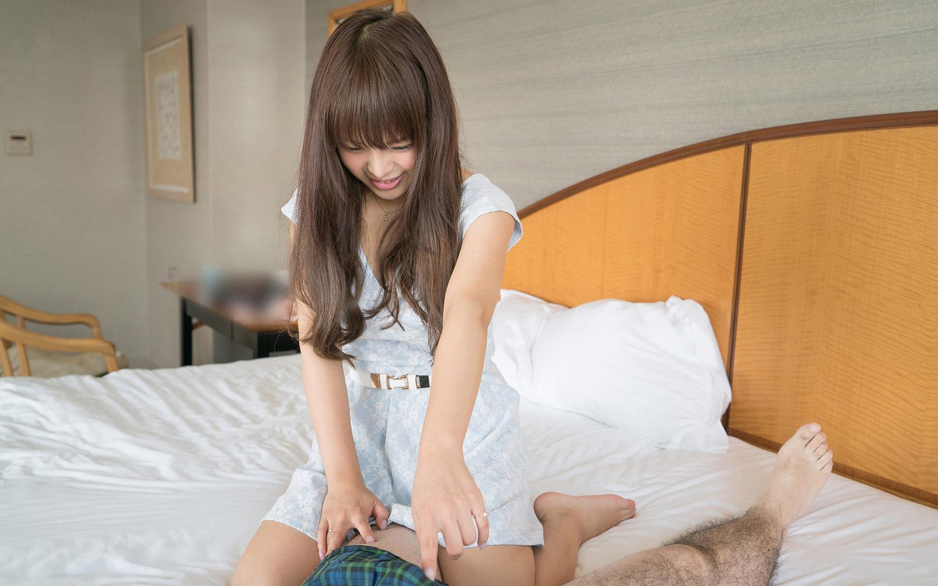 楓ゆうか セックス画像 86