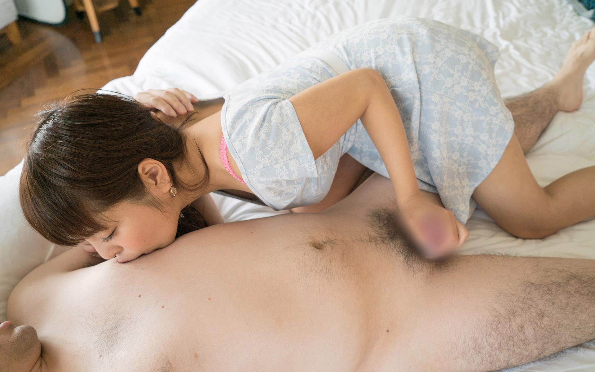 楓ゆうか セックス画像 97