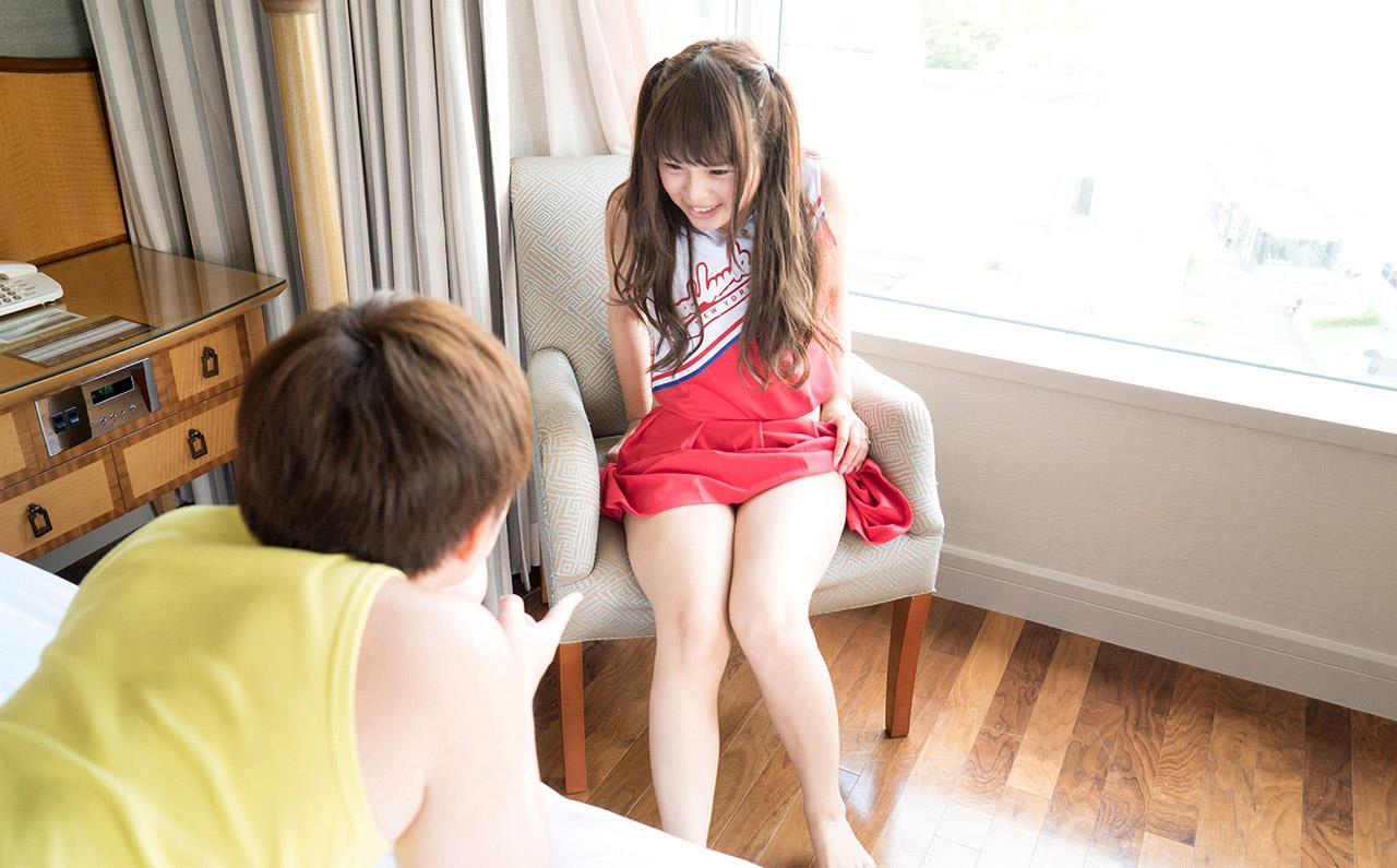 楓ゆうか コスプレ・セックス画像 31