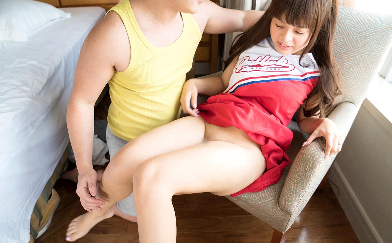 楓ゆうか コスプレ・セックス画像 44
