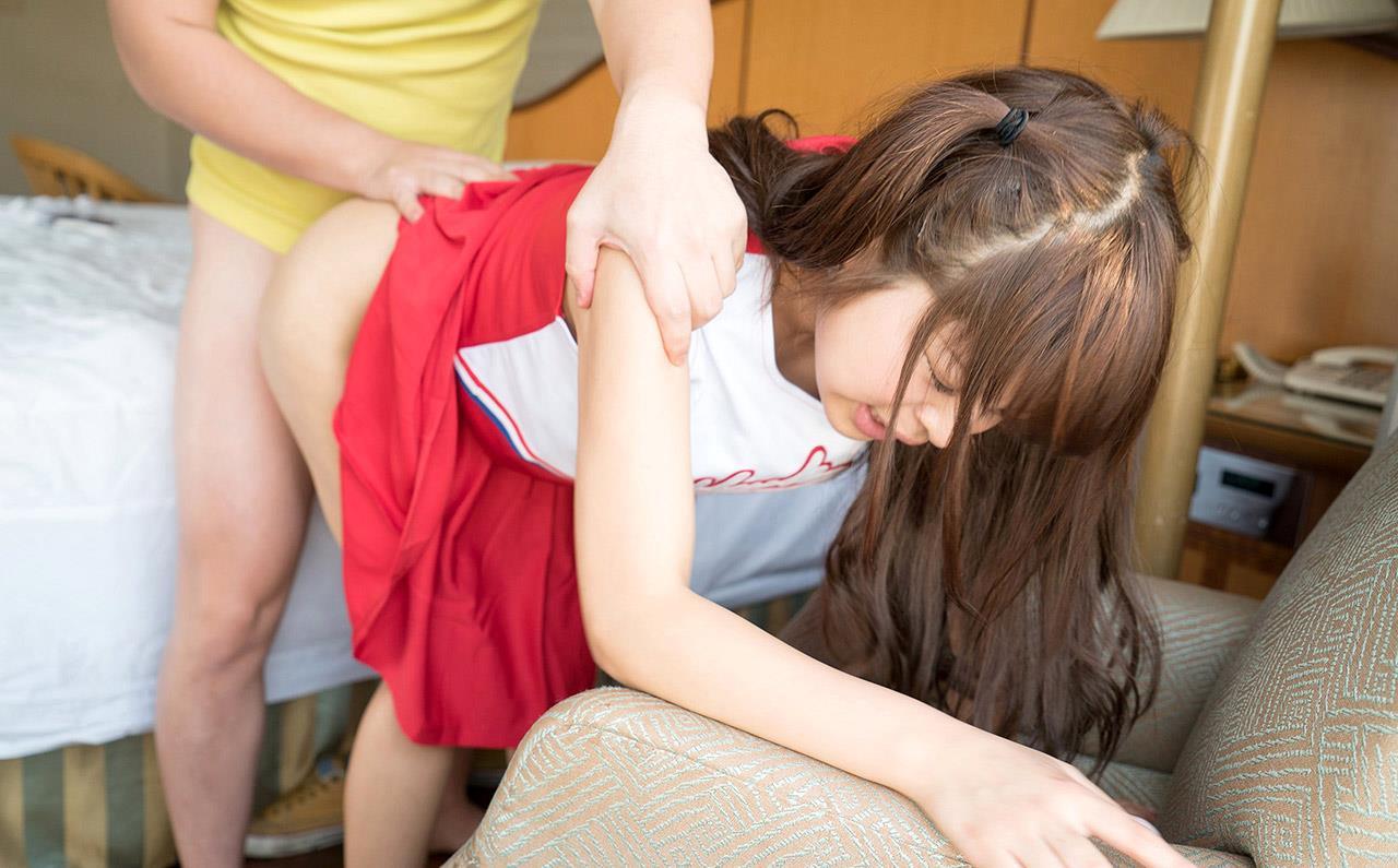 楓ゆうか コスプレ・セックス画像 56