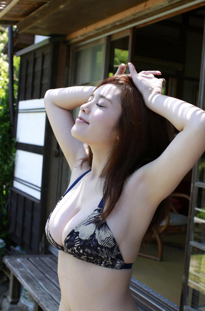 筧美和子 画像 38