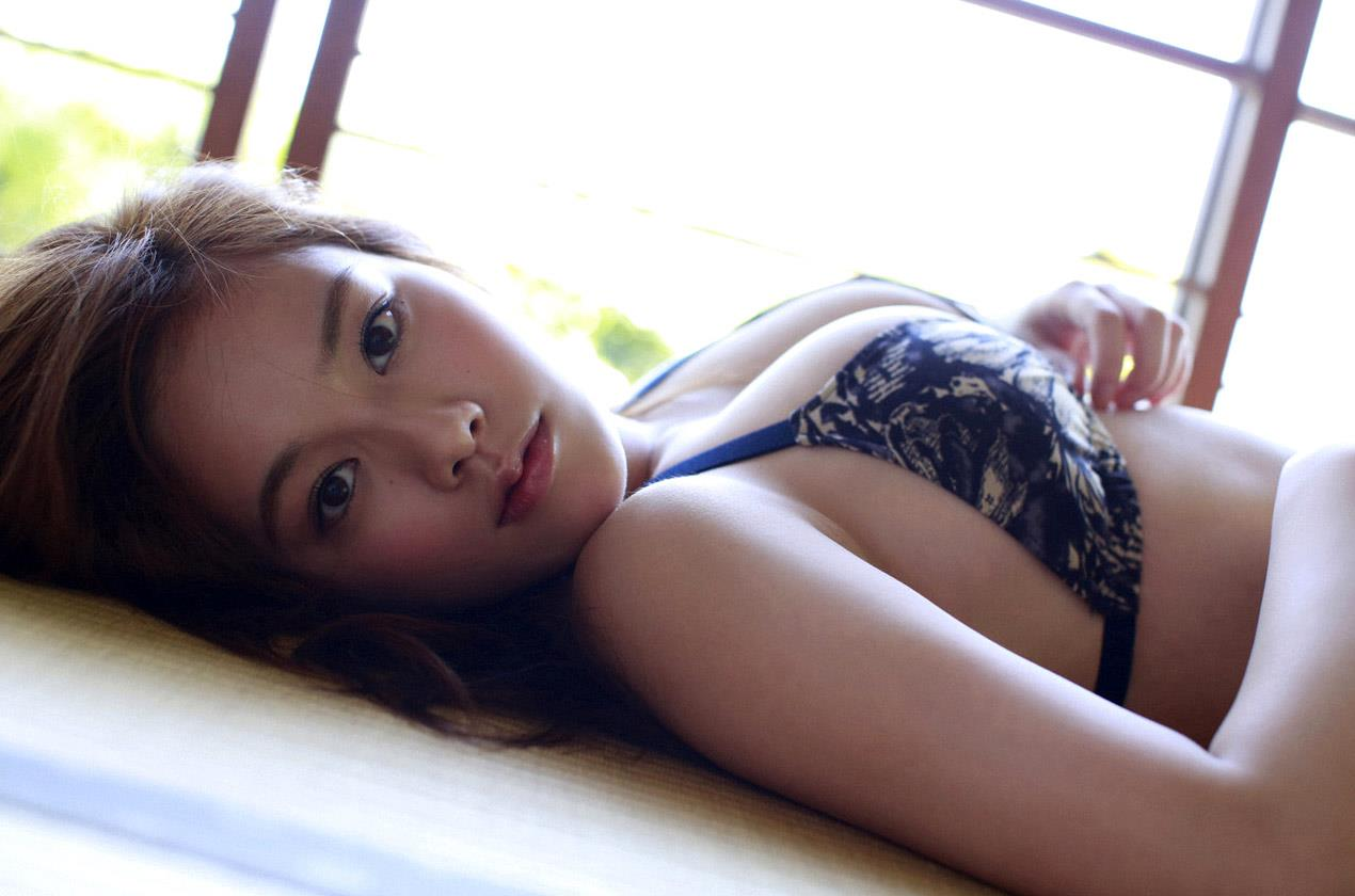 筧美和子 画像 48