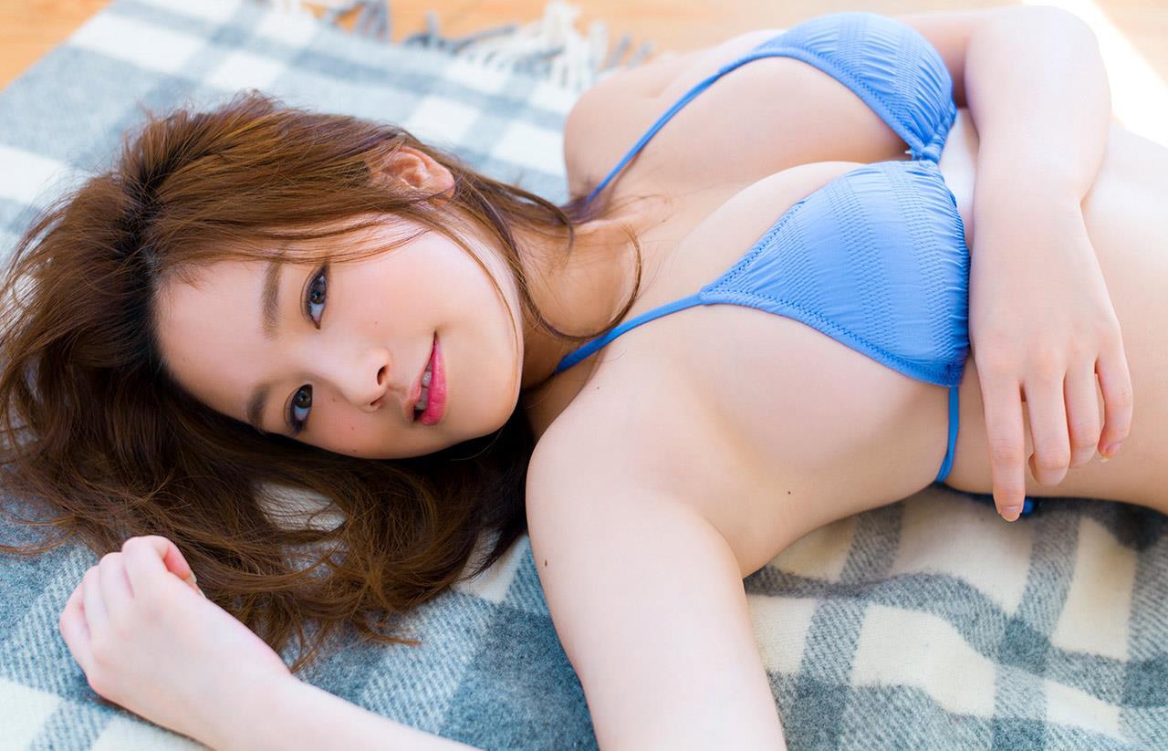 筧美和子 エロ画像 36