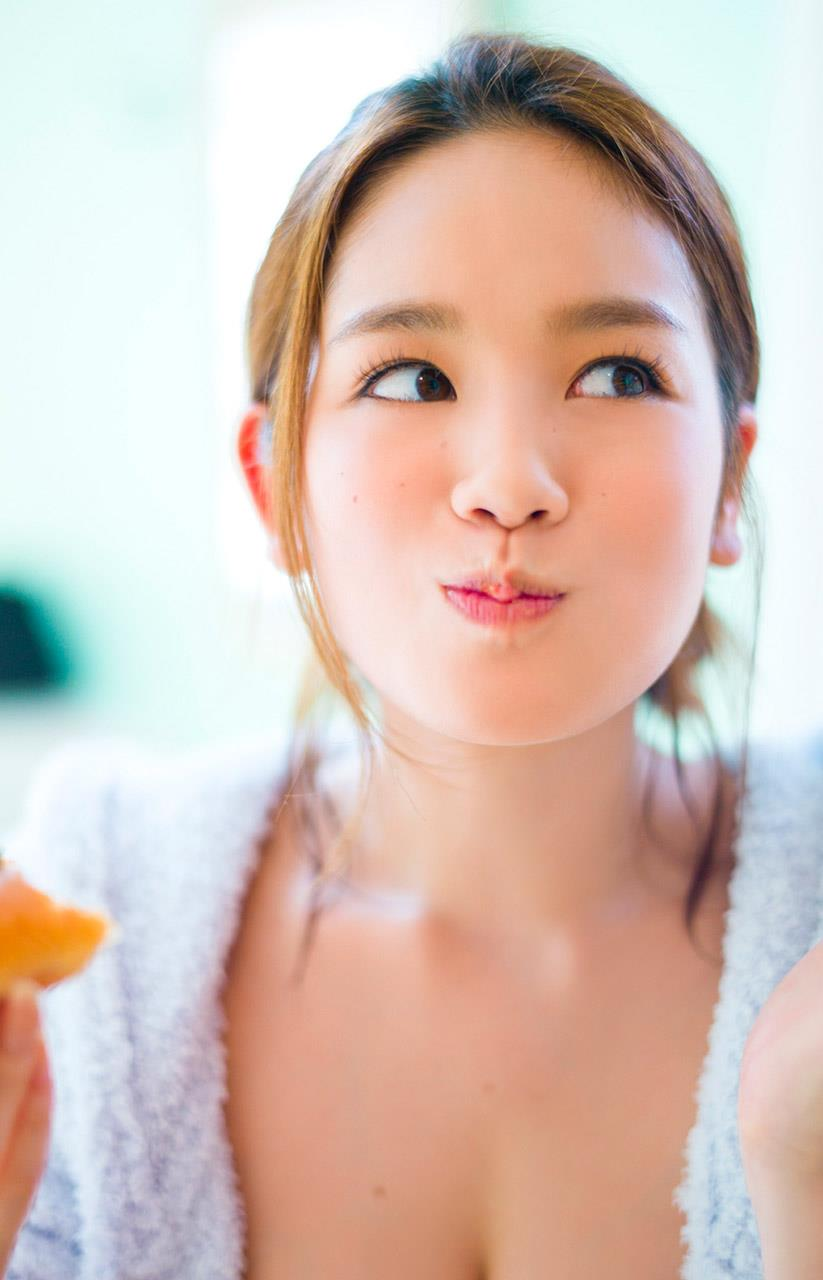 筧美和子 エロ画像 51