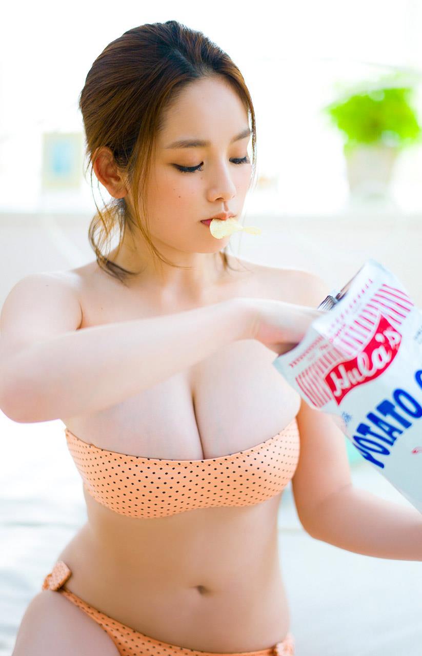 筧美和子 エロ画像 57