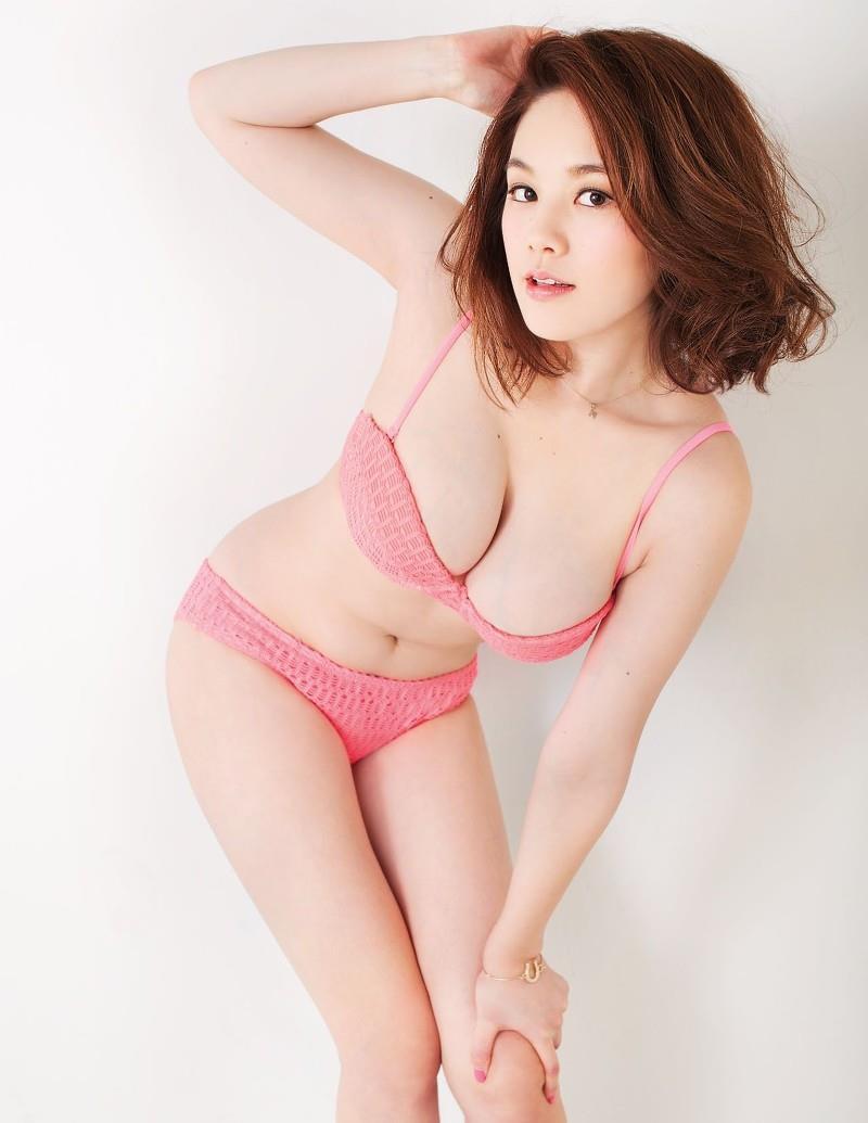 筧美和子 エロ画像 63