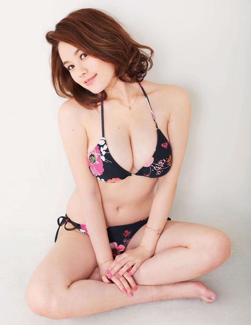 筧美和子 エロ画像 69