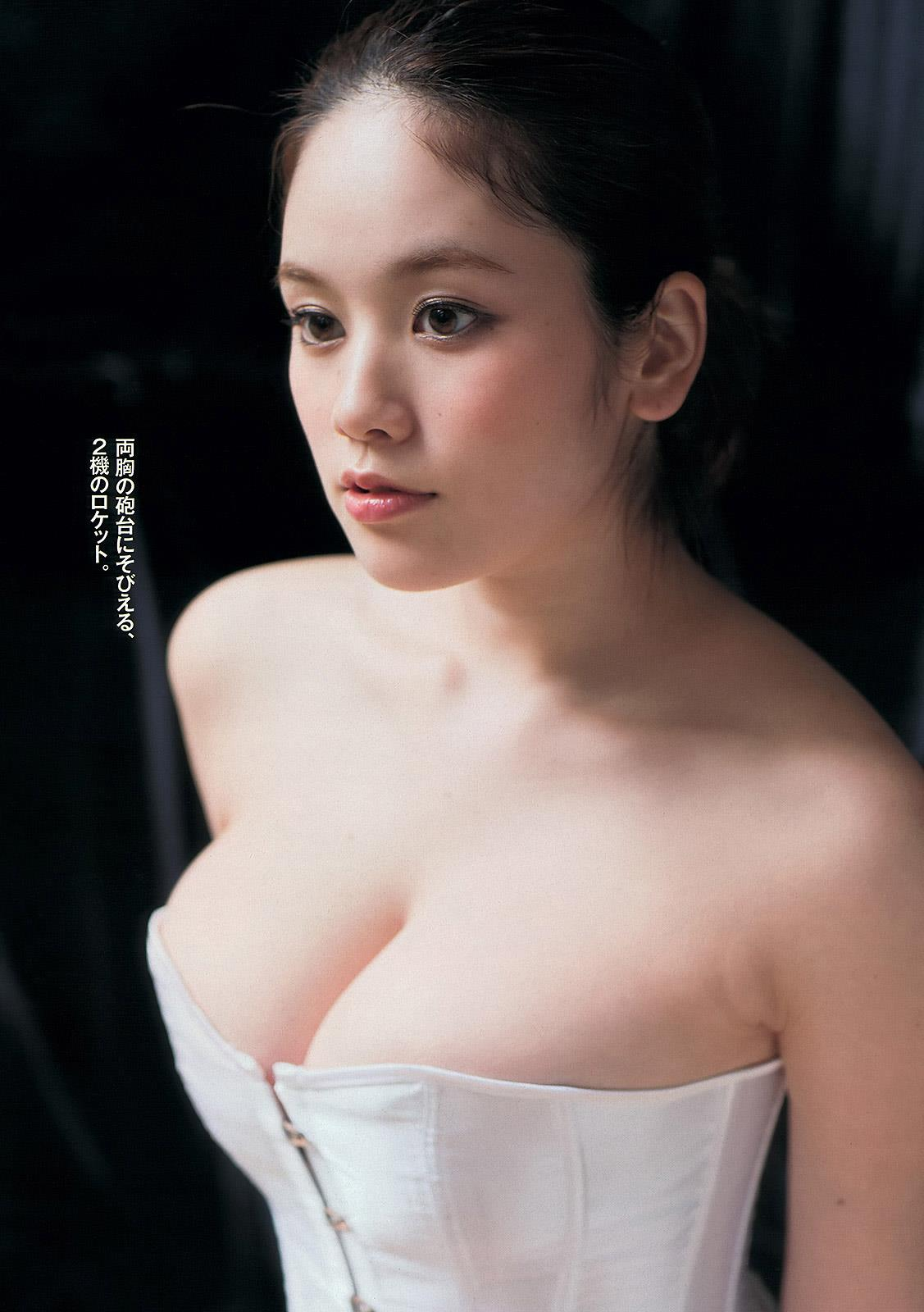 筧美和子 エロ画像 84