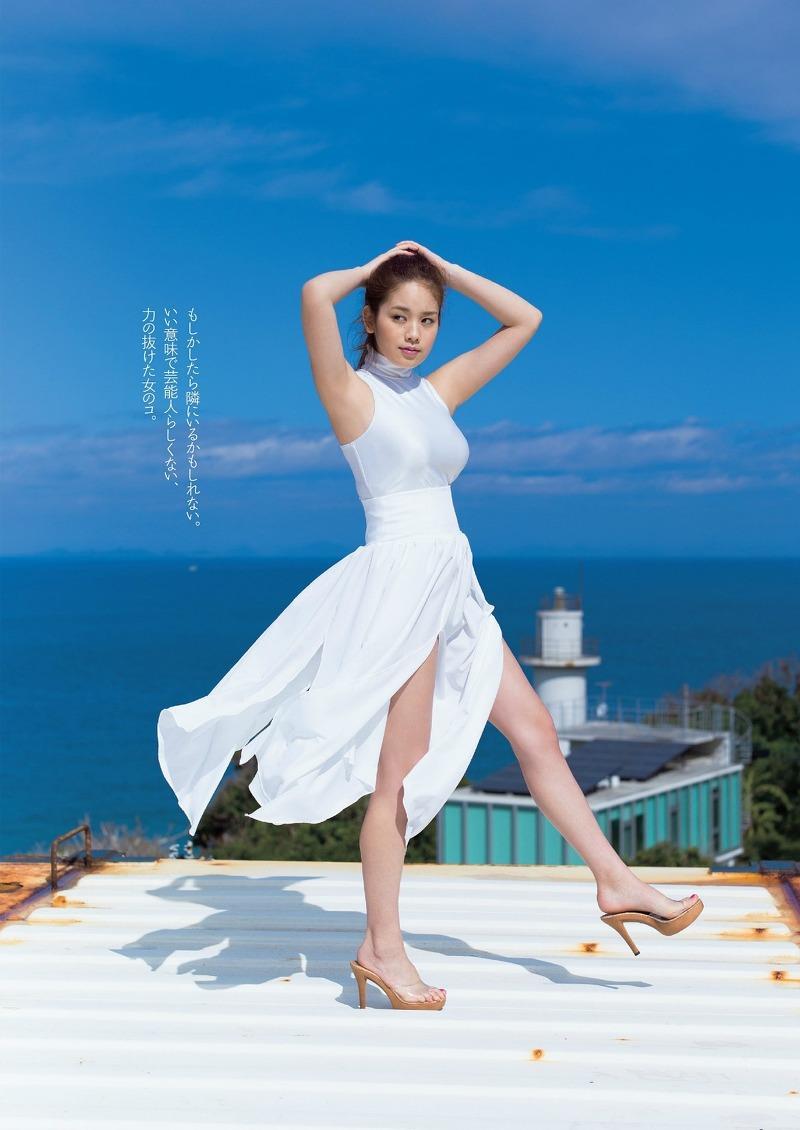 筧美和子 エロ画像 107