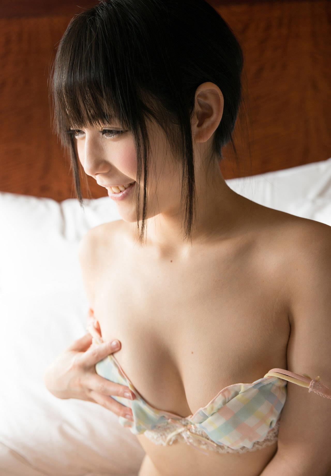 佳苗るか エロ画像 71