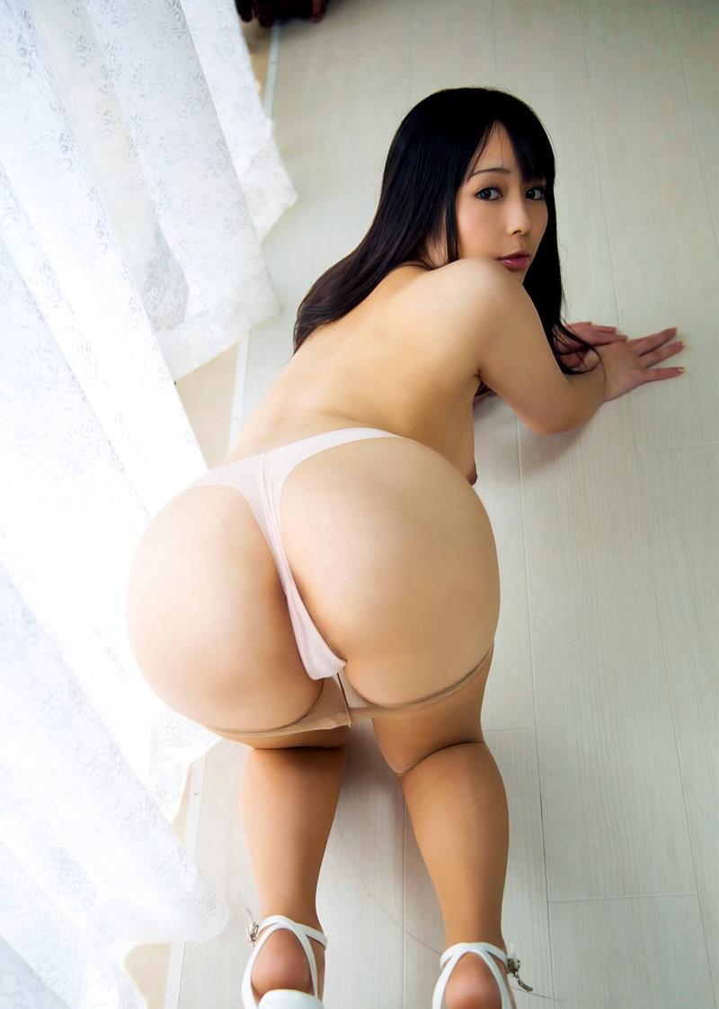 佳苗るか エロ画像 49