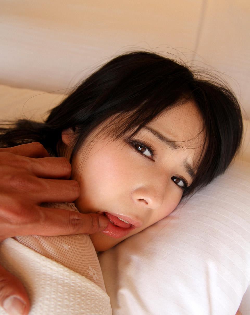 佳苗るか セックス画像 63