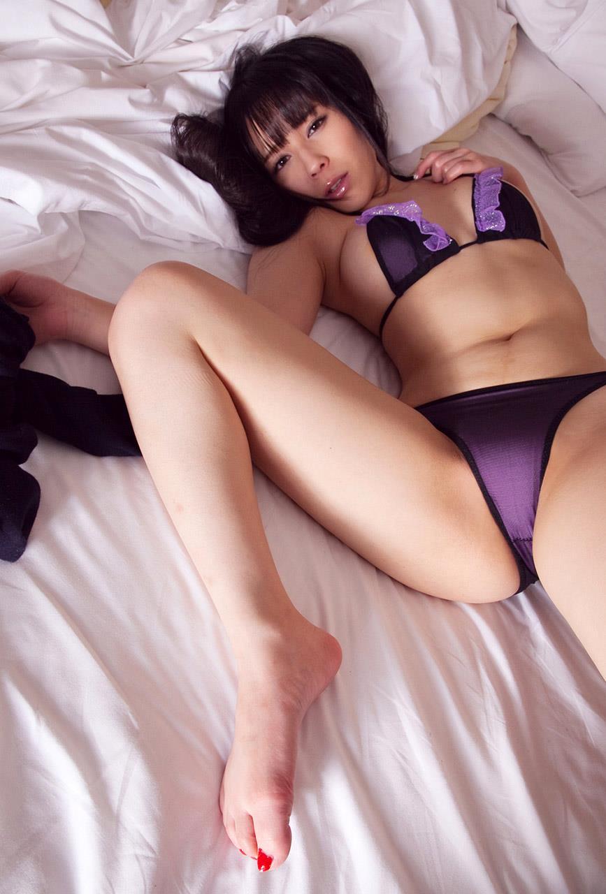 佳苗るか エロ画像 62